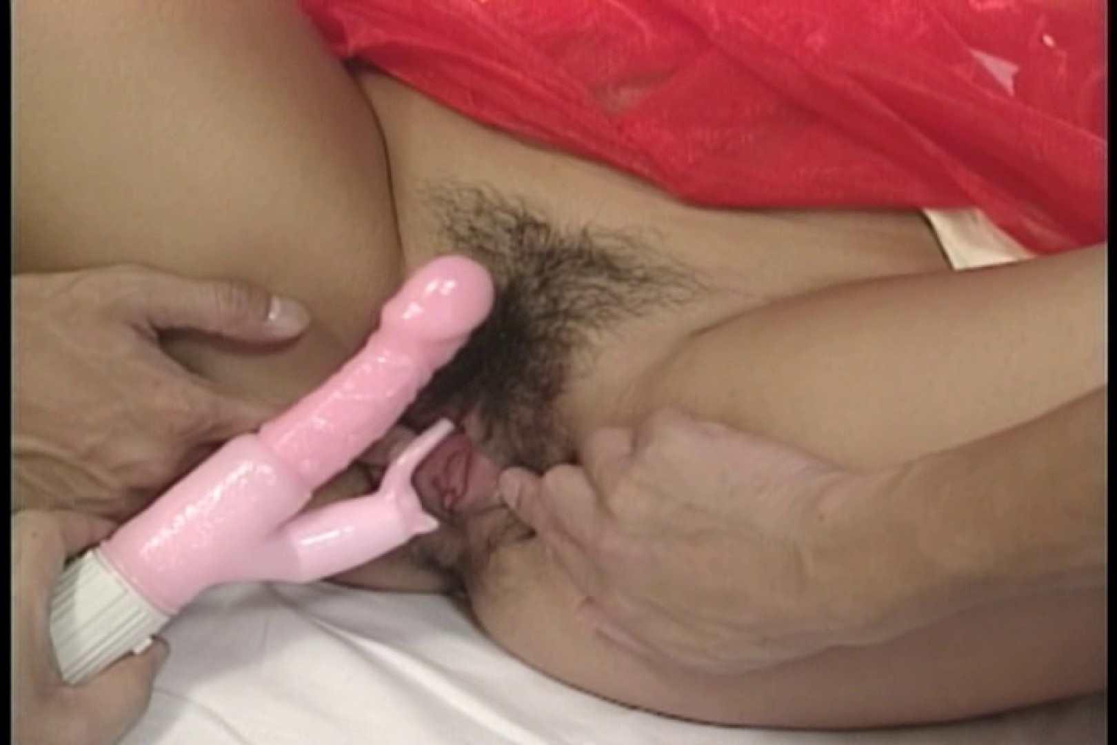 セクシー浴衣、おっぱいが透けて見えてますよ~宮下百里子~ バイブ 盗み撮り動画キャプチャ 55連発 34