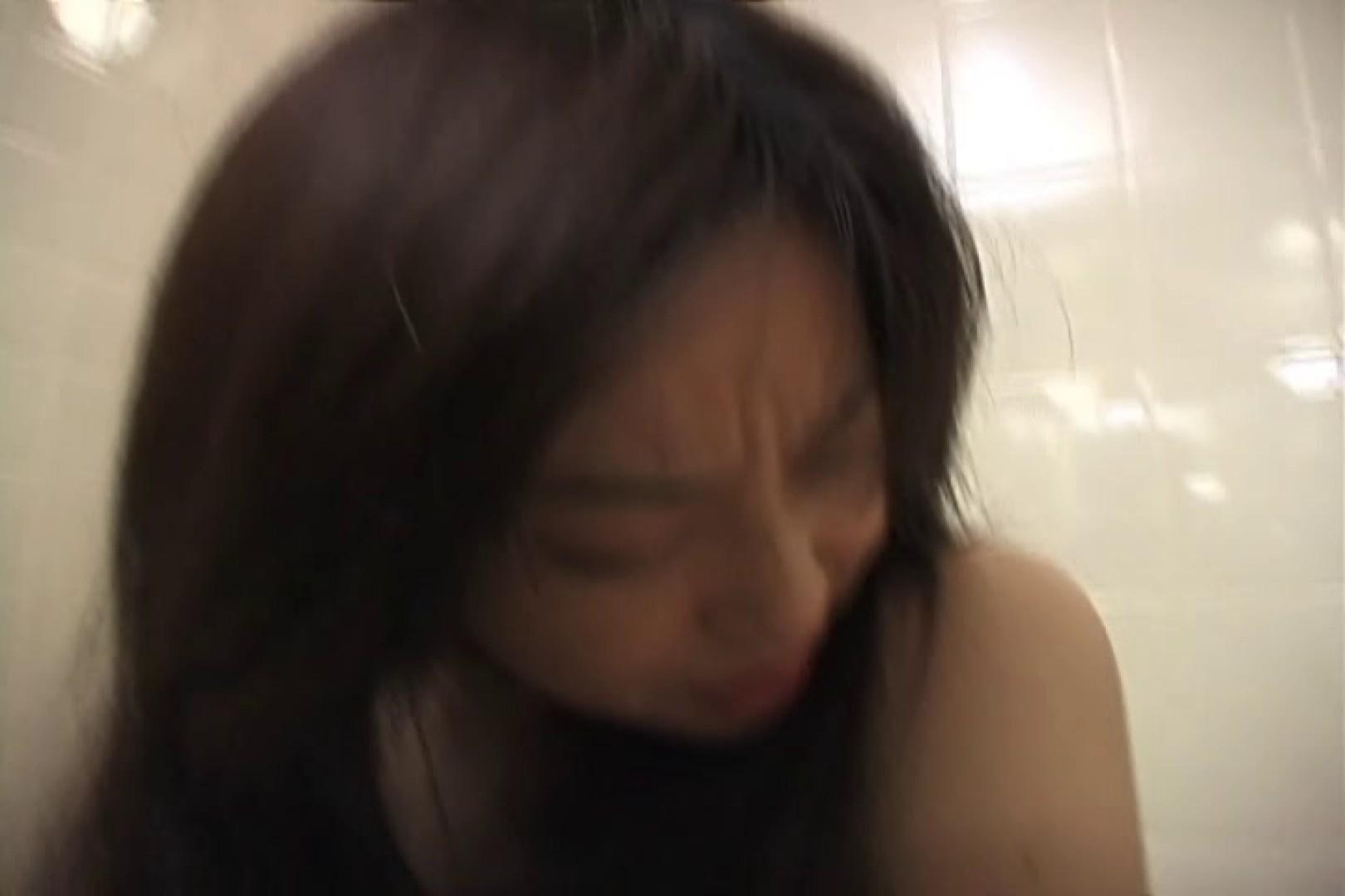 癒しを運ぶ天使のような美熟女~村井まゆみ~ フェラ  93連発 32