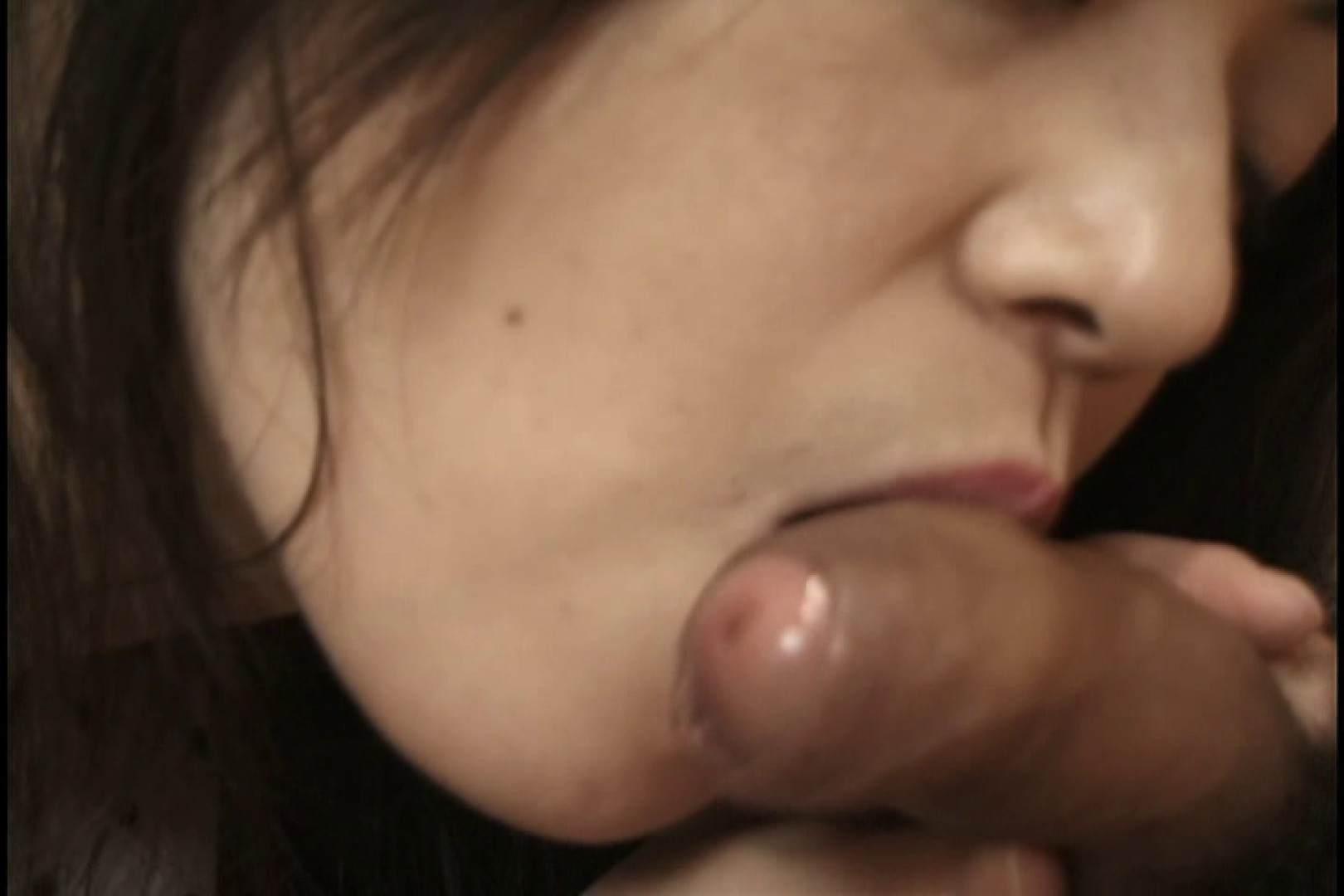 癒しを運ぶ天使のような美熟女~村井まゆみ~ 熟女のエロ生活 AV無料動画キャプチャ 93連発 83