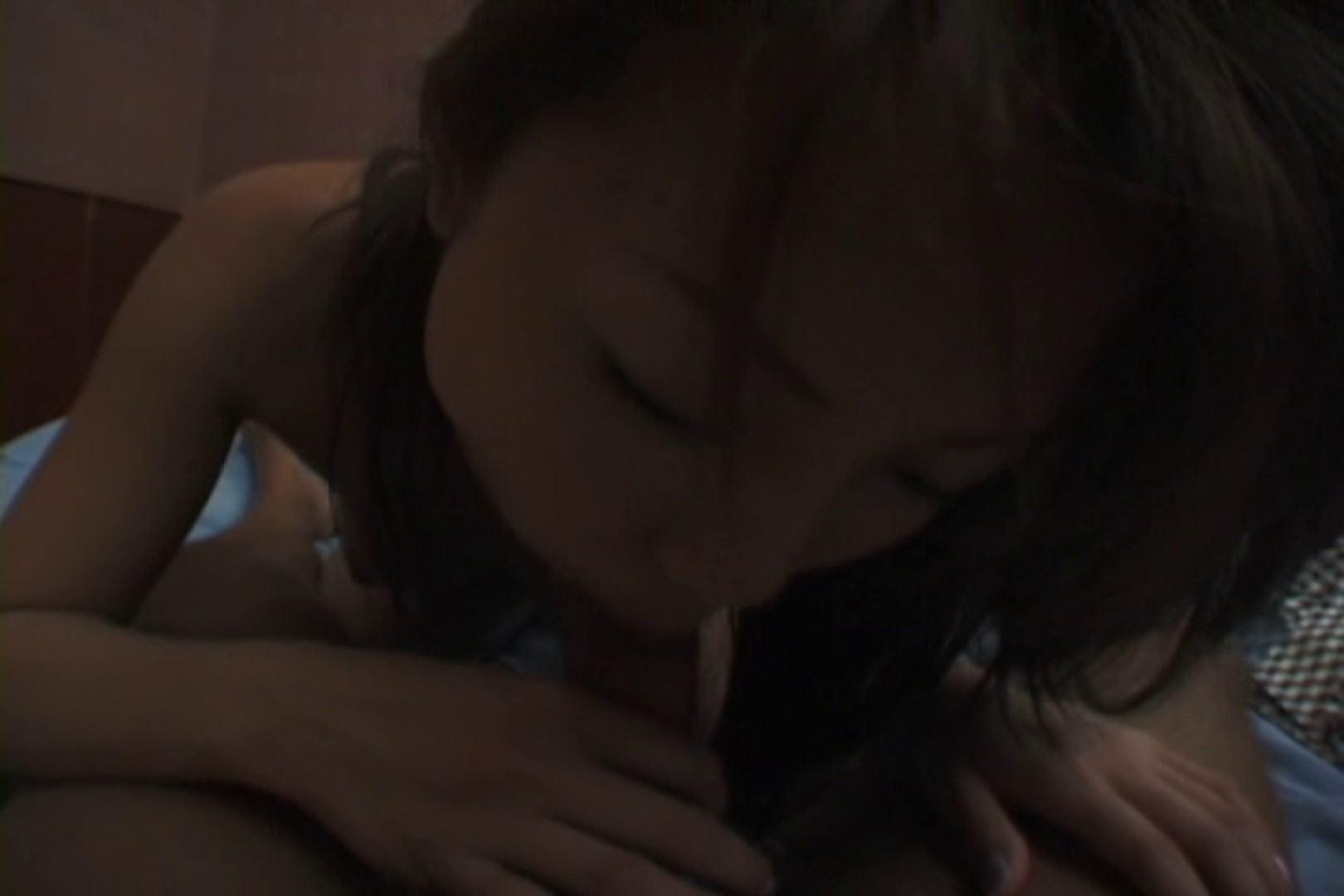 旦那との愛よりも、愛人とのSEX~片瀬梨子~vol,1 バイブ | OLのエロ生活  58連発 1