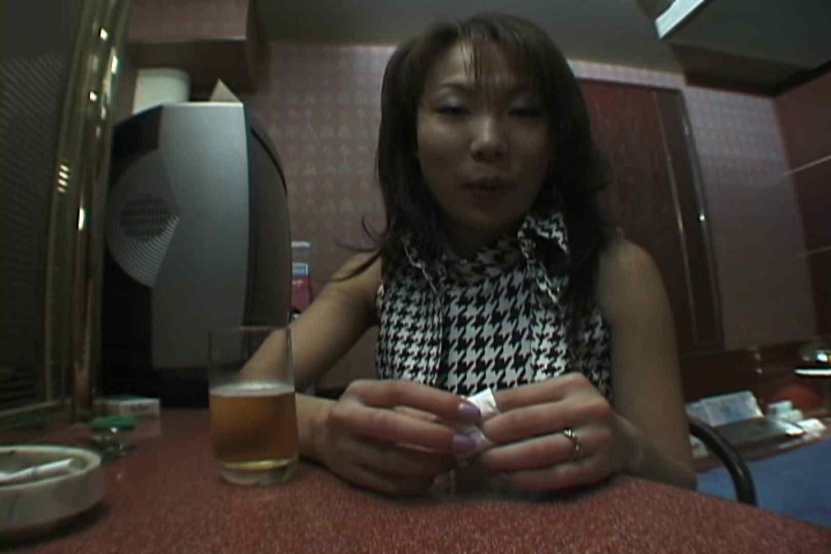 旦那との愛よりも、愛人とのSEX~片瀬梨子~vol,1 ローター セックス画像 58連発 6