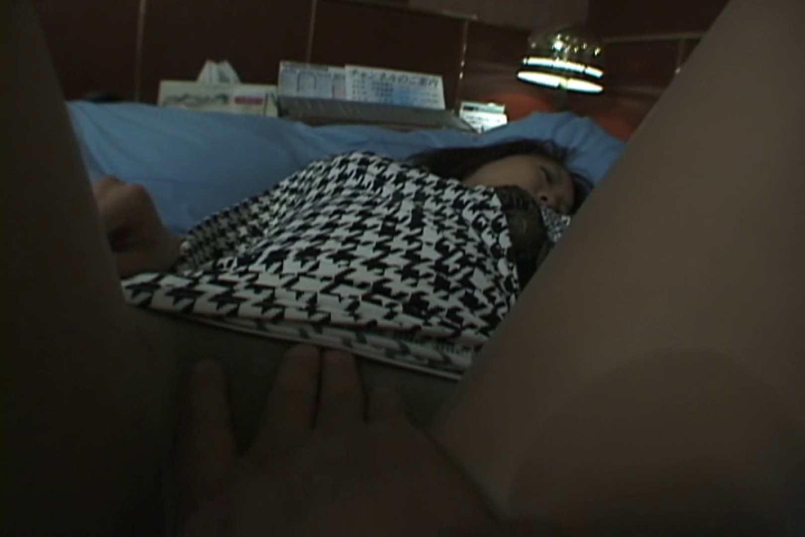 旦那との愛よりも、愛人とのSEX~片瀬梨子~vol,1 バイブ  58連発 21