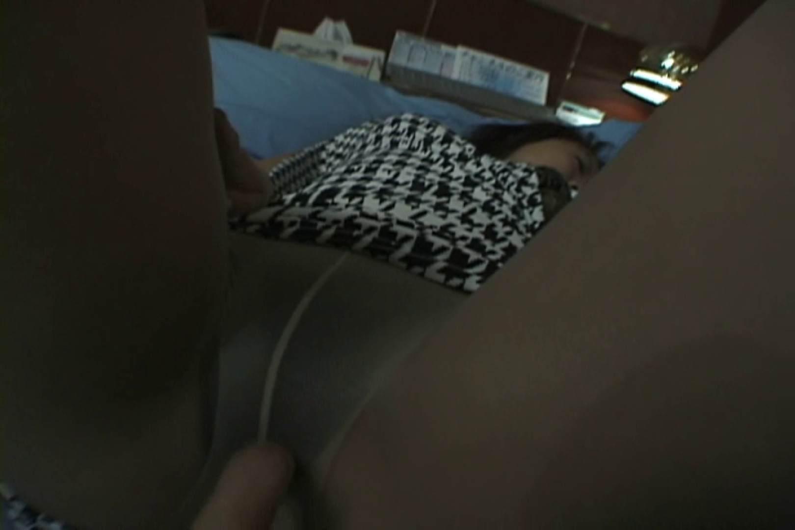 旦那との愛よりも、愛人とのSEX~片瀬梨子~vol,1 バイブ | OLのエロ生活  58連発 22