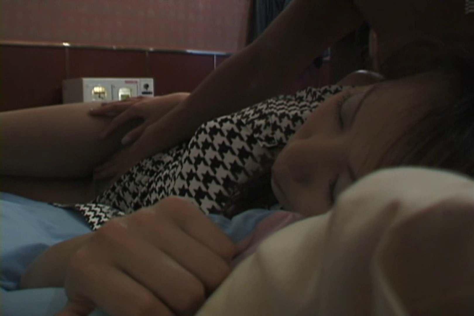 旦那との愛よりも、愛人とのSEX~片瀬梨子~vol,1 ホテル 濡れ場動画紹介 58連発 26