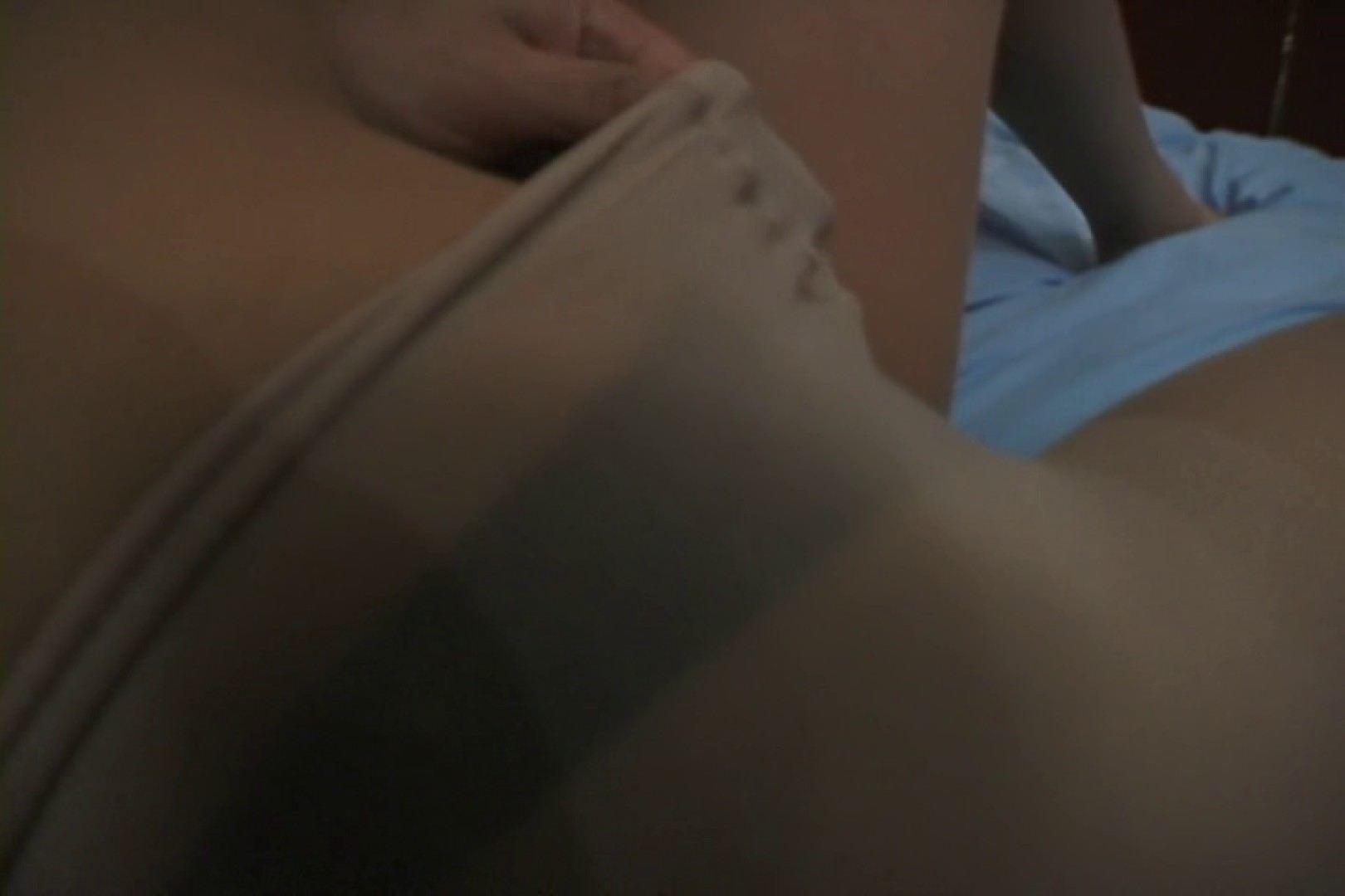 旦那との愛よりも、愛人とのSEX~片瀬梨子~vol,1 フェラ セックス画像 58連発 30