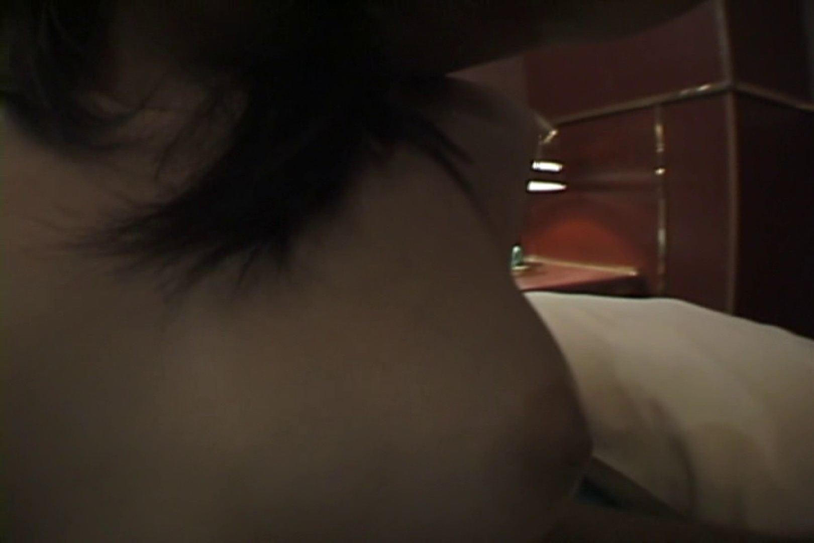 旦那との愛よりも、愛人とのSEX~片瀬梨子~vol,1 SEX のぞき動画画像 58連発 32
