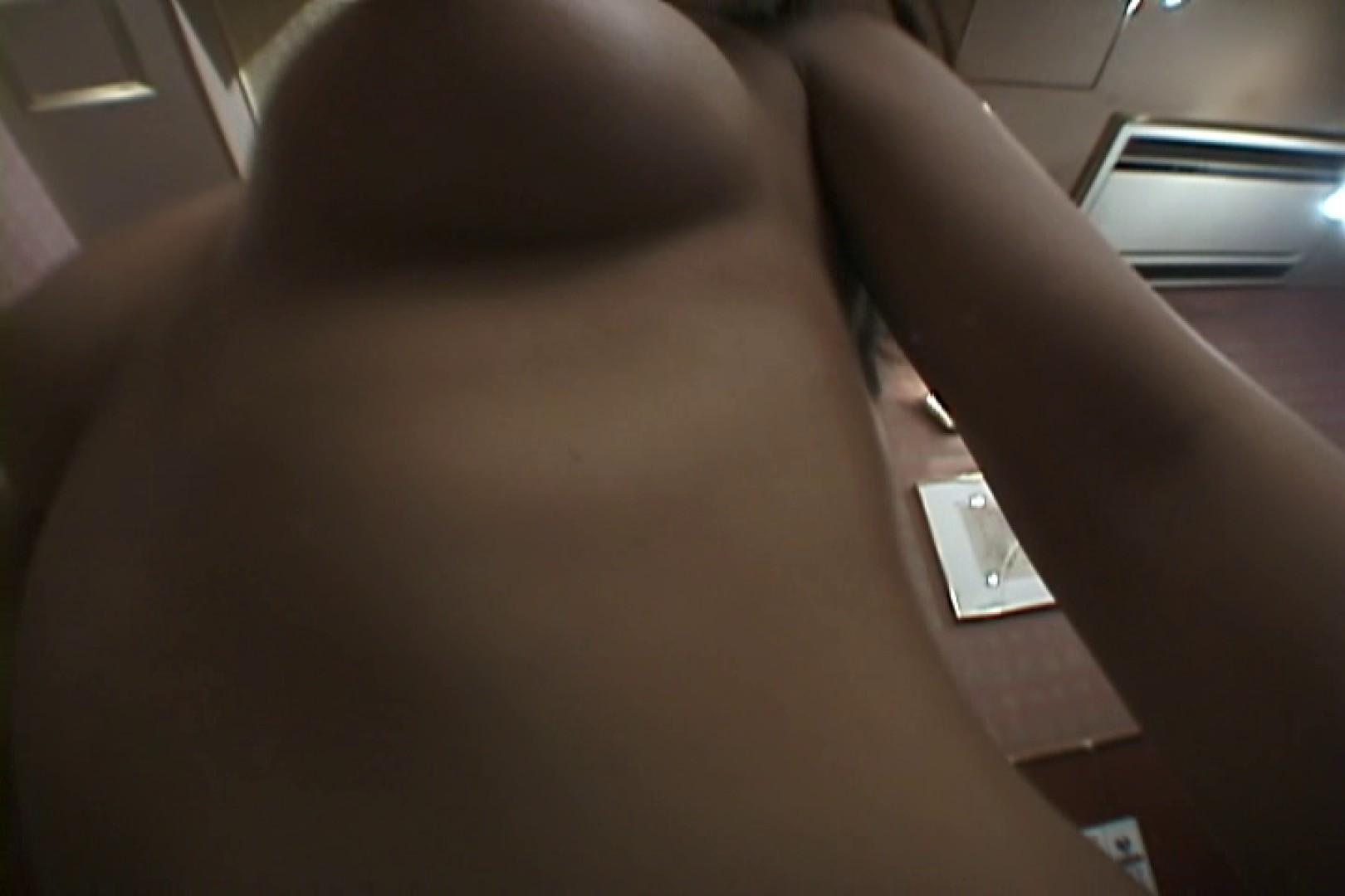 旦那との愛よりも、愛人とのSEX~片瀬梨子~vol,1 ホテル 濡れ場動画紹介 58連発 40