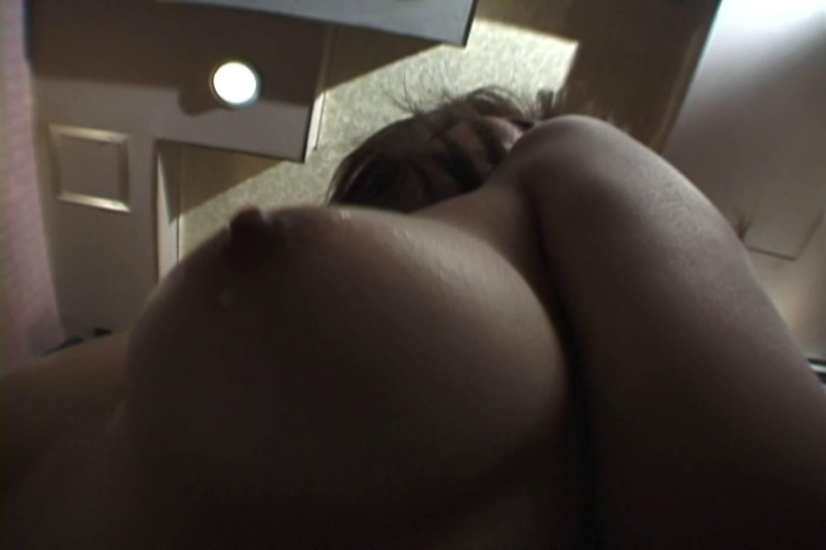 旦那との愛よりも、愛人とのSEX~片瀬梨子~vol,1 ローター セックス画像 58連発 41