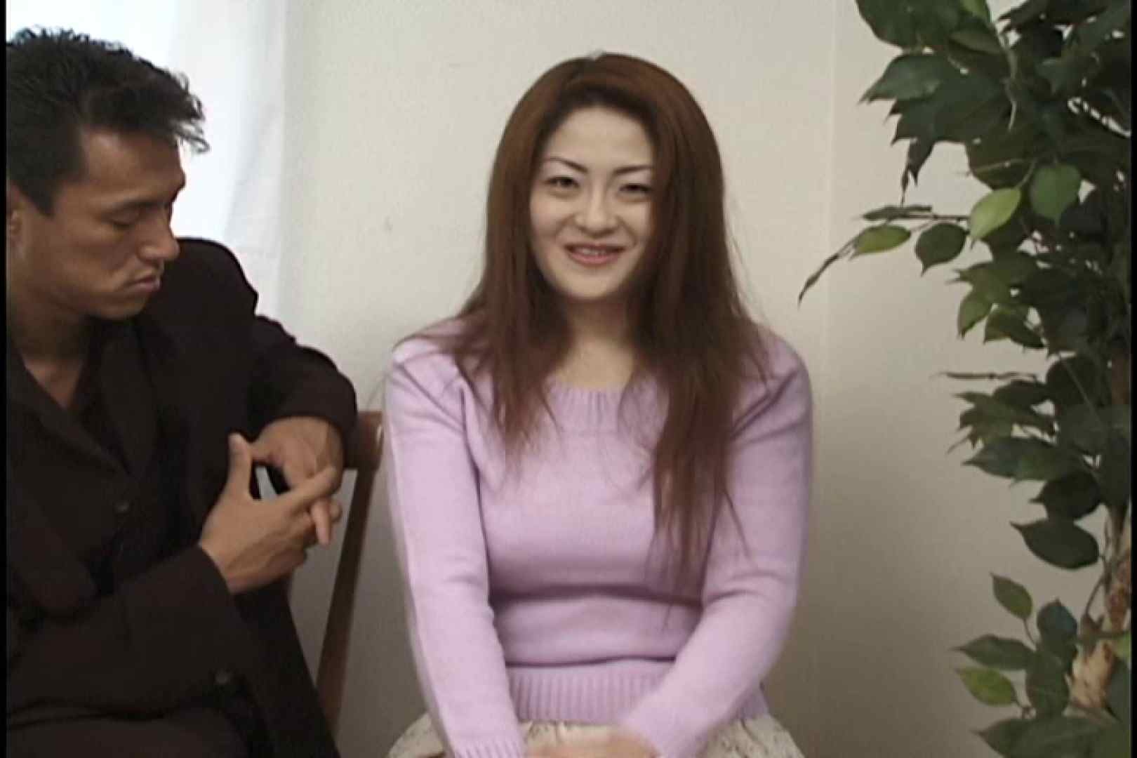 昼間の奥様は欲求不満 ~青井祐子~ SEX  104連発 12