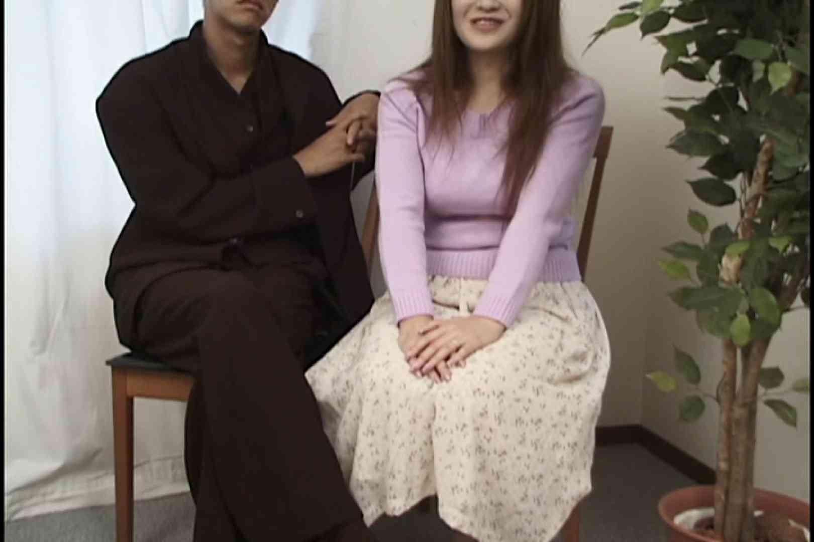 昼間の奥様は欲求不満 ~青井祐子~ SEX | 乳首  104連発 28