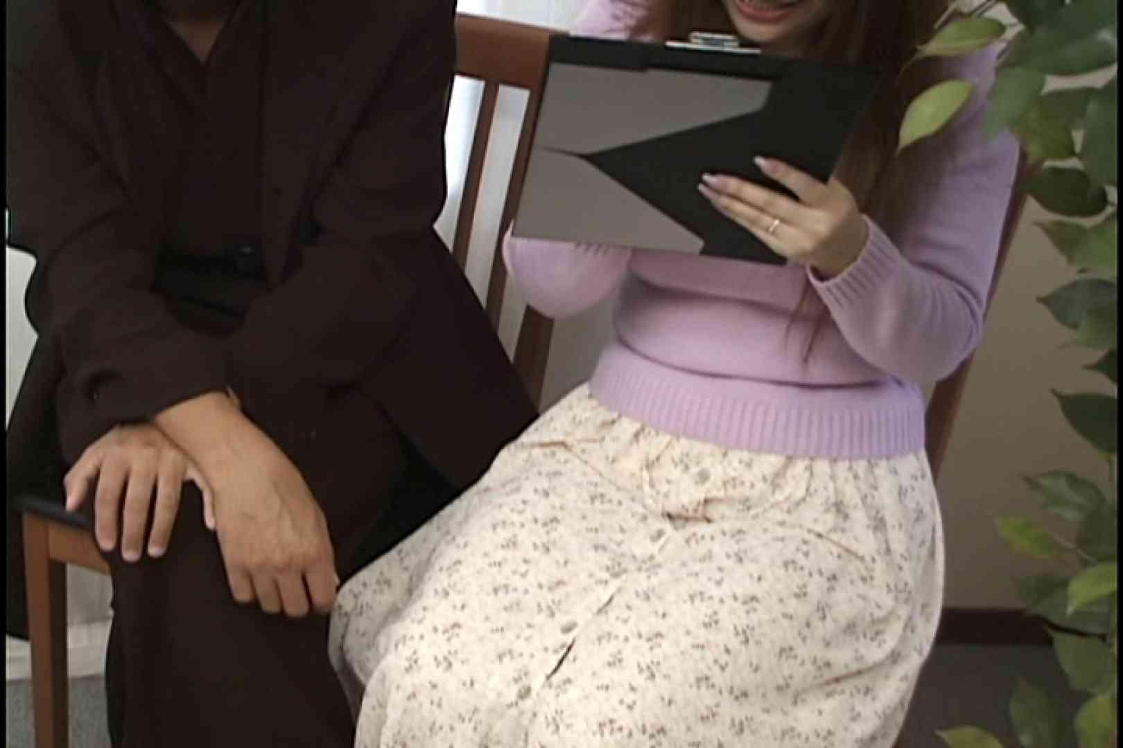 昼間の奥様は欲求不満 ~青井祐子~ 性欲 おめこ無修正画像 104連発 44
