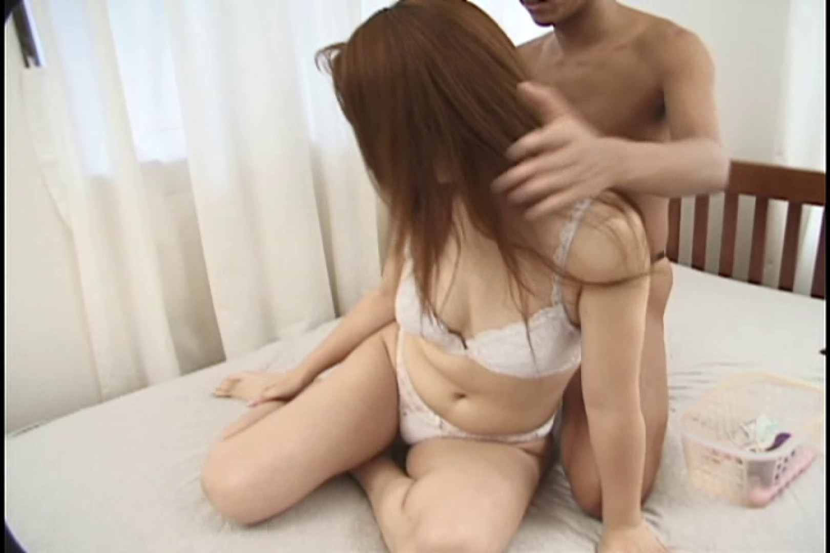 昼間の奥様は欲求不満 ~青井祐子~ SEX | 乳首  104連発 67