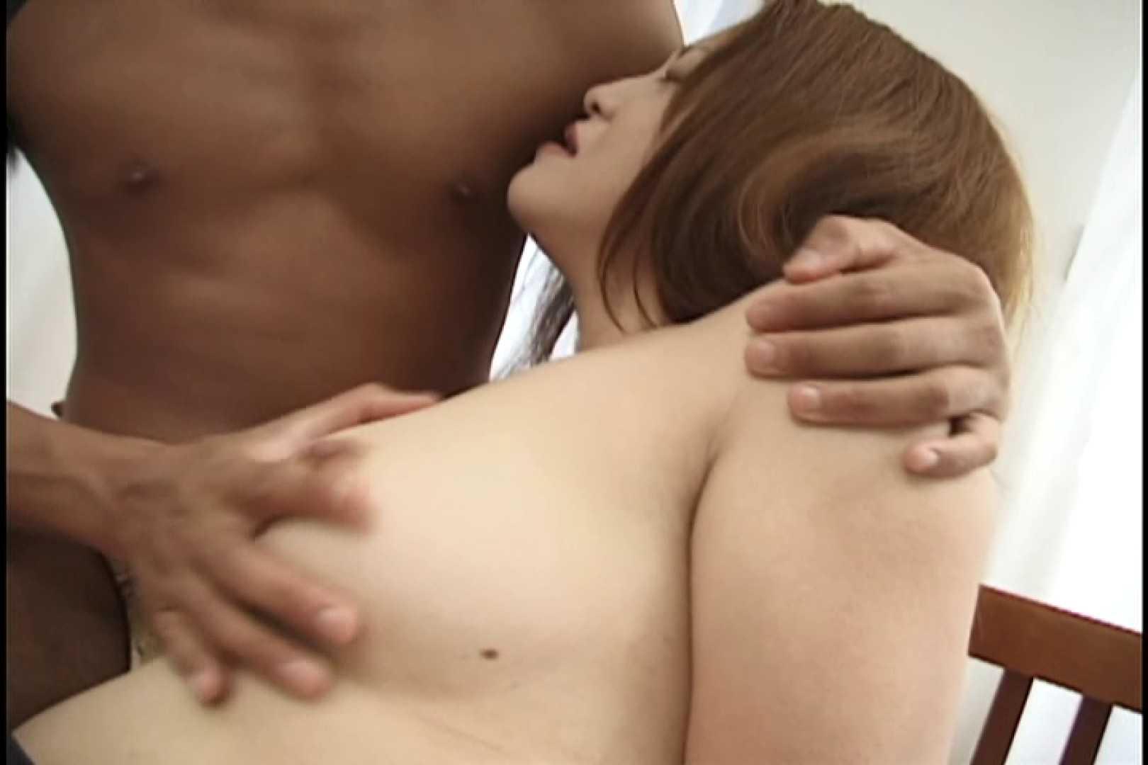 昼間の奥様は欲求不満 ~青井祐子~ SEX | 乳首  104連発 85