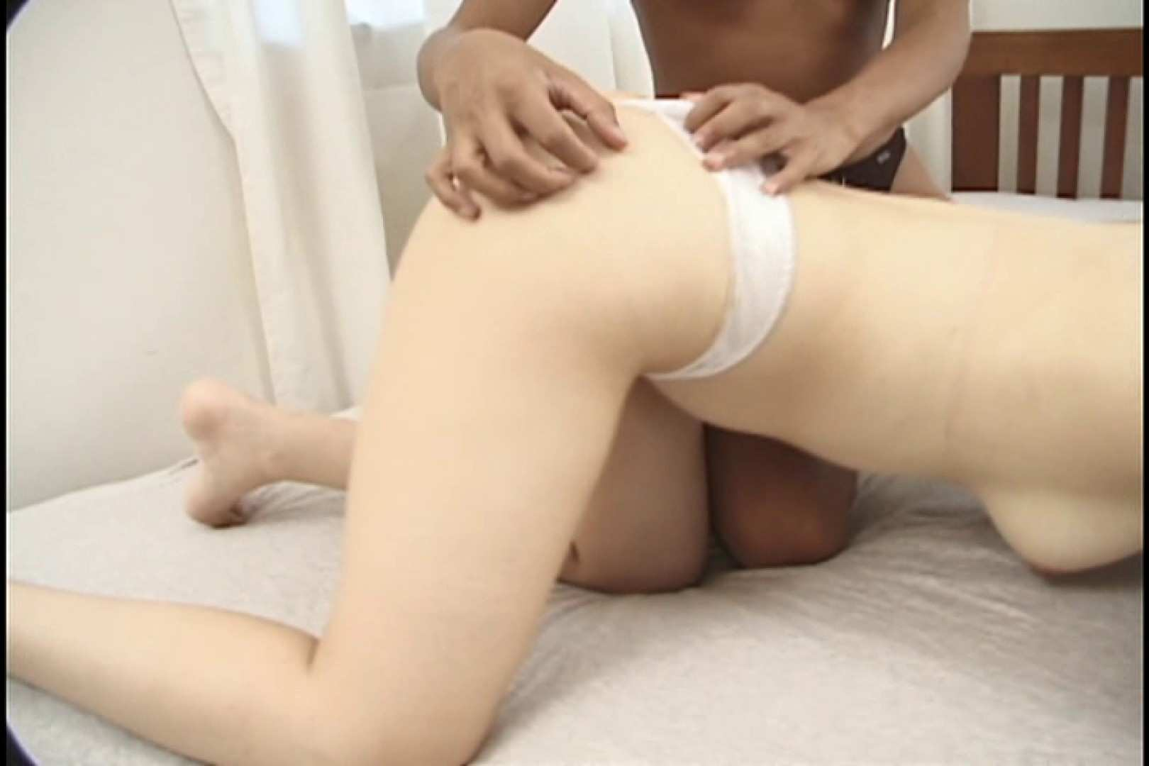 昼間の奥様は欲求不満 ~青井祐子~ SEX | 乳首  104連発 88