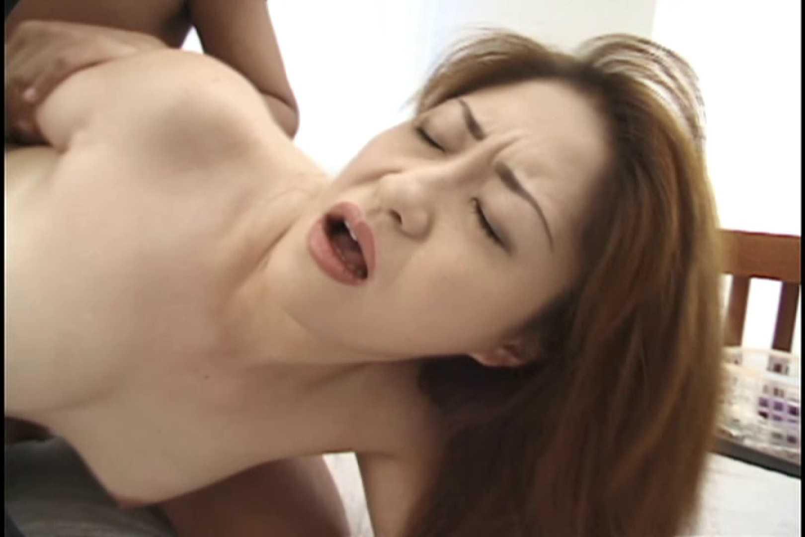 昼間の奥様は欲求不満 ~青井祐子~ 性欲 おめこ無修正画像 104連発 92