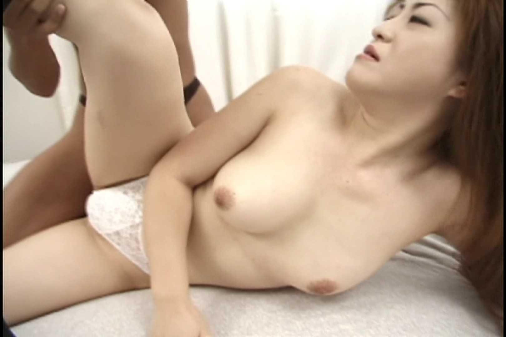 昼間の奥様は欲求不満 ~青井祐子~ SEX | 乳首  104連発 94
