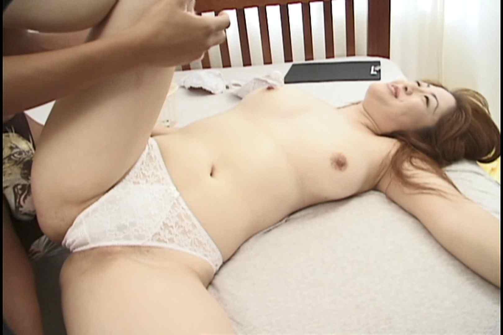 昼間の奥様は欲求不満 ~青井祐子~ SEX | 乳首  104連発 97