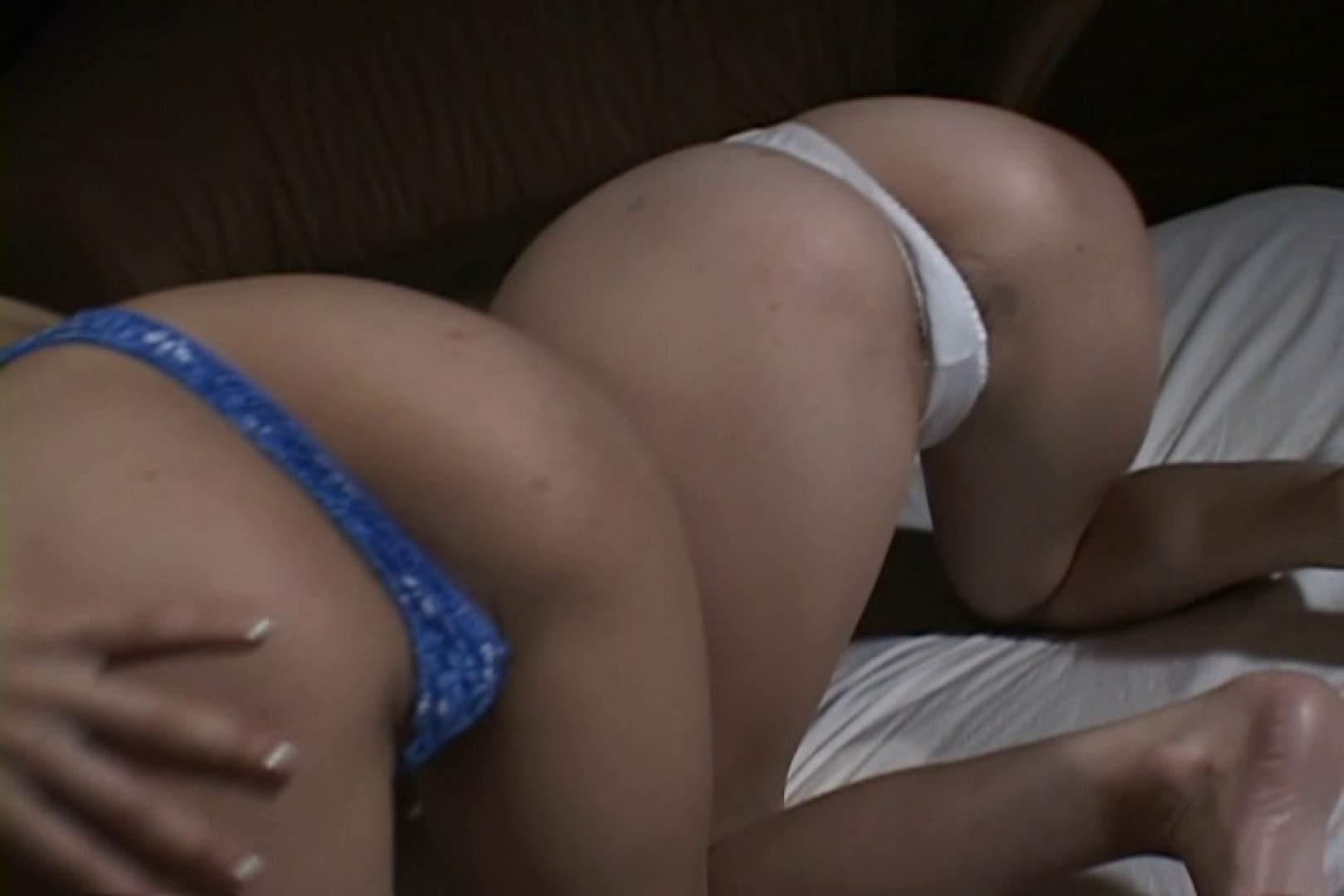 昼間の奥様は欲求不満 ~桜田&小山~ 性欲 エロ画像 32連発 7