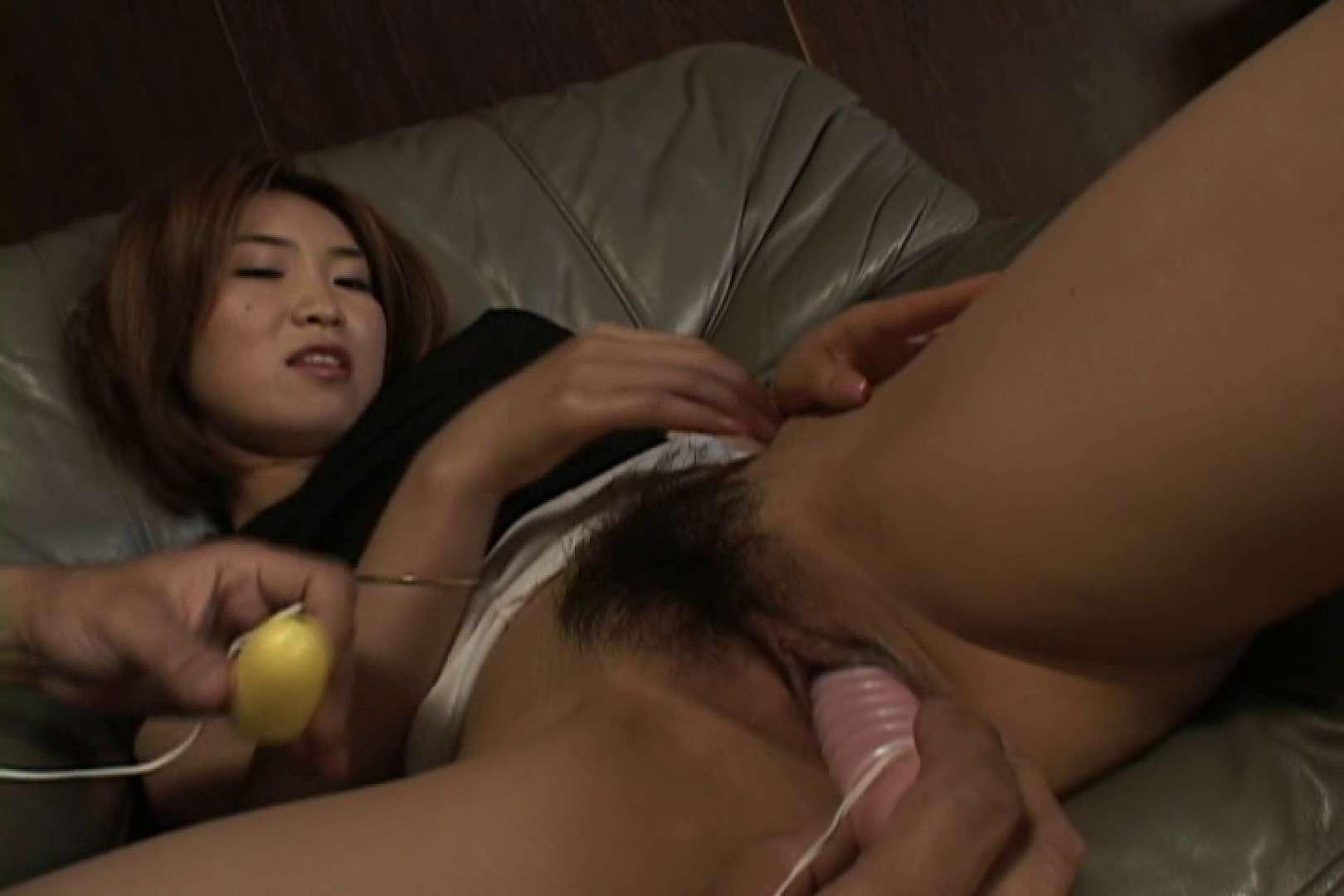 昼間の奥様は欲求不満 ~桜田&小山~ 性欲 エロ画像 32連発 31