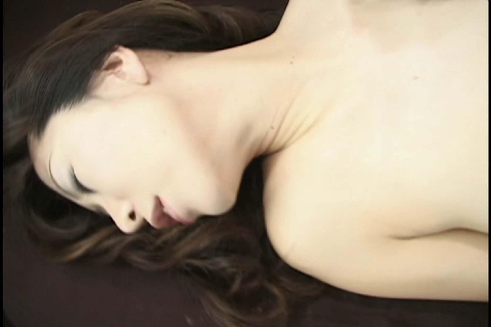 昼間の奥様は欲求不満 ~川島ゆり子~ 本番 エロ画像 95連発 20