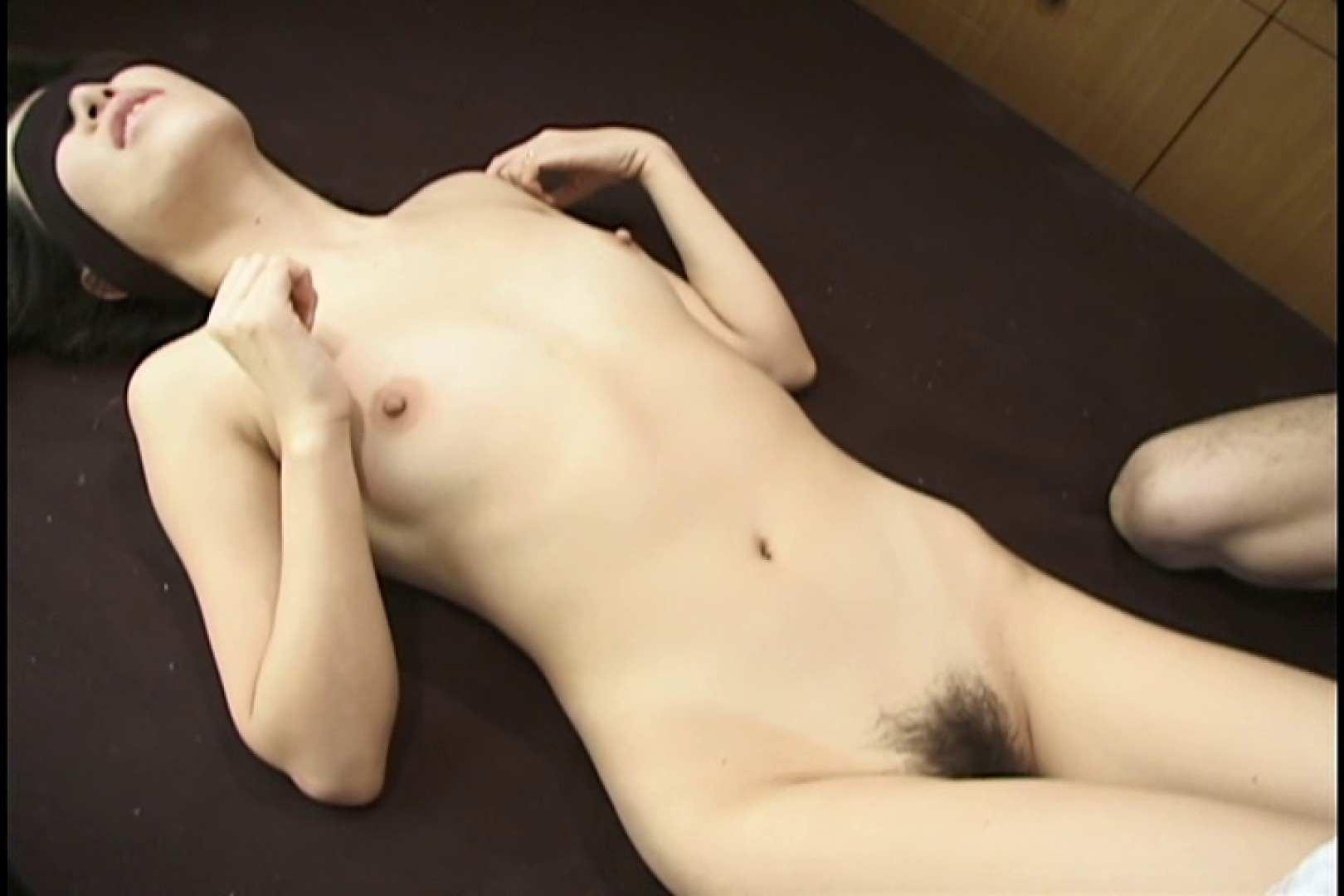 昼間の奥様は欲求不満 ~川島ゆり子~ ギャルのおっぱい | 乳首  95連発 55