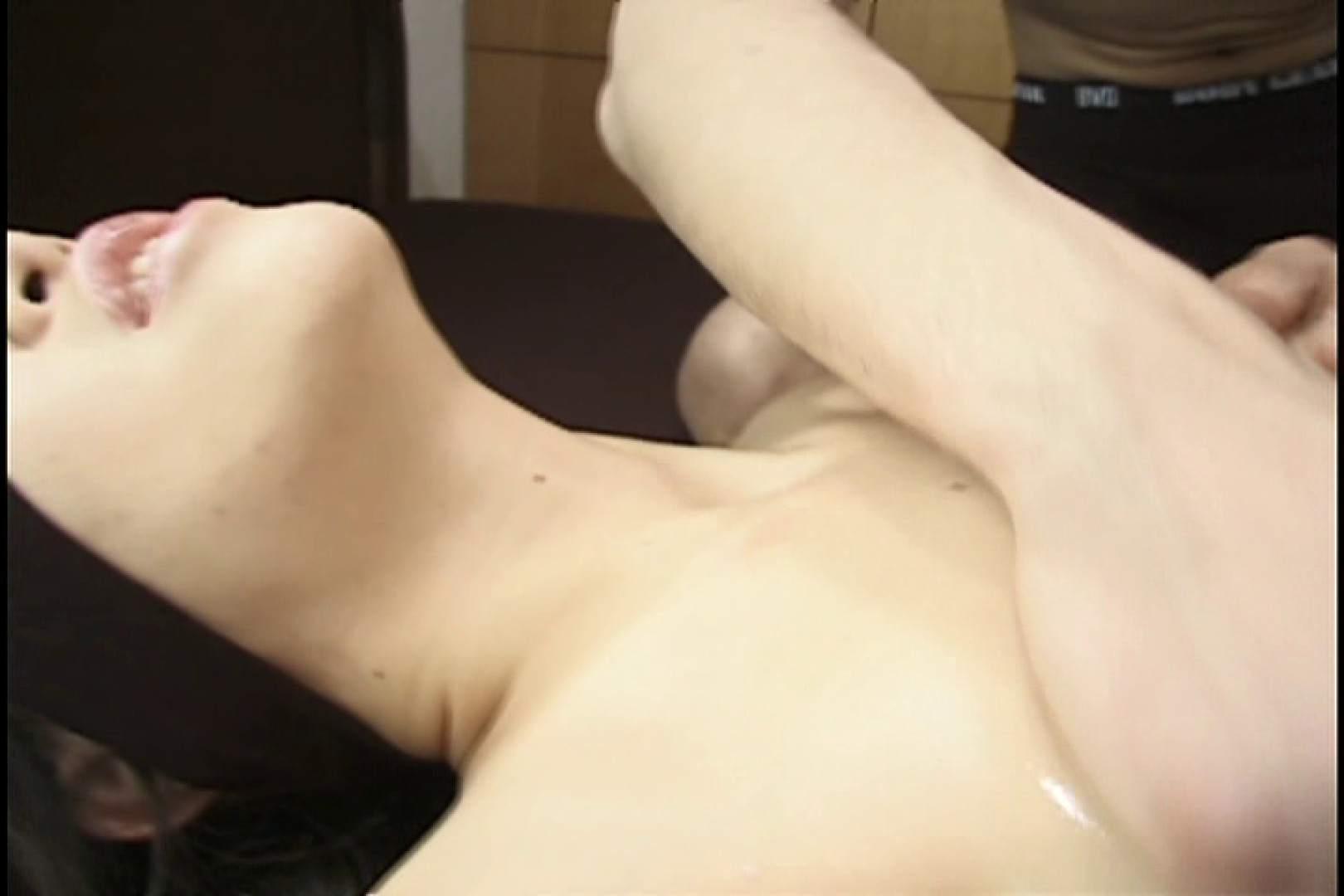 昼間の奥様は欲求不満 ~川島ゆり子~ 本番 エロ画像 95連発 71