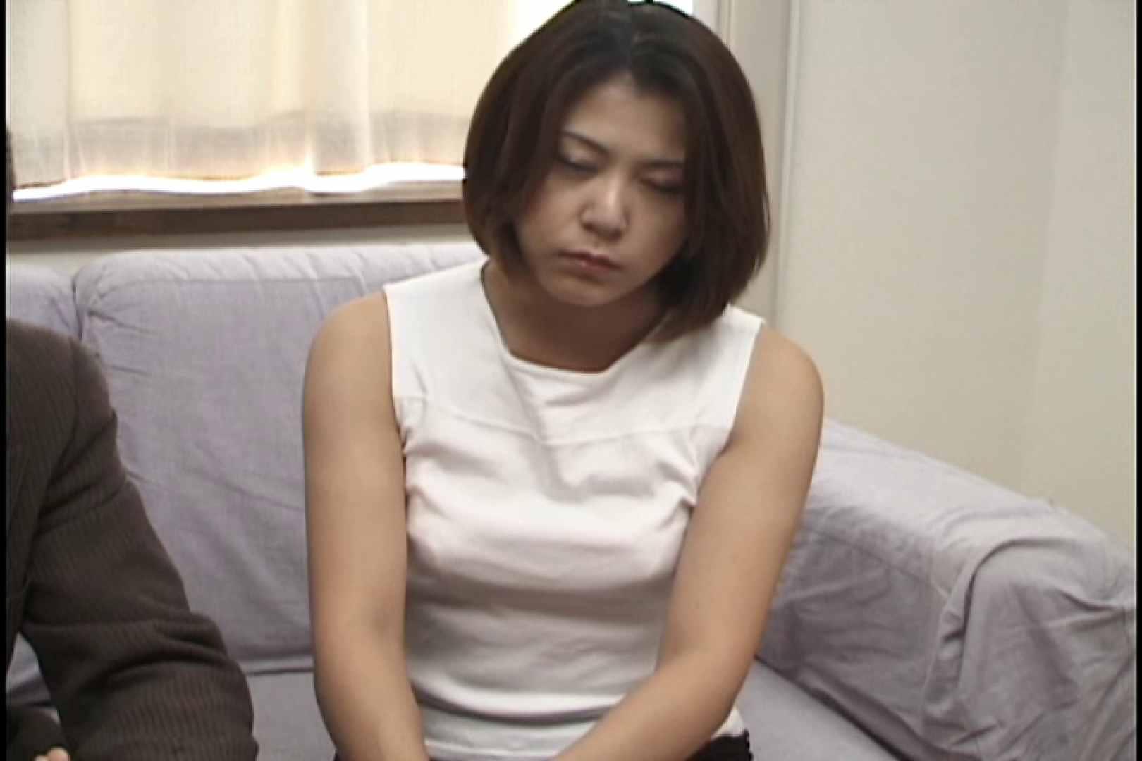 昼間の奥様は欲求不満 ~江口亜紀子~ バイブ  112連発 15