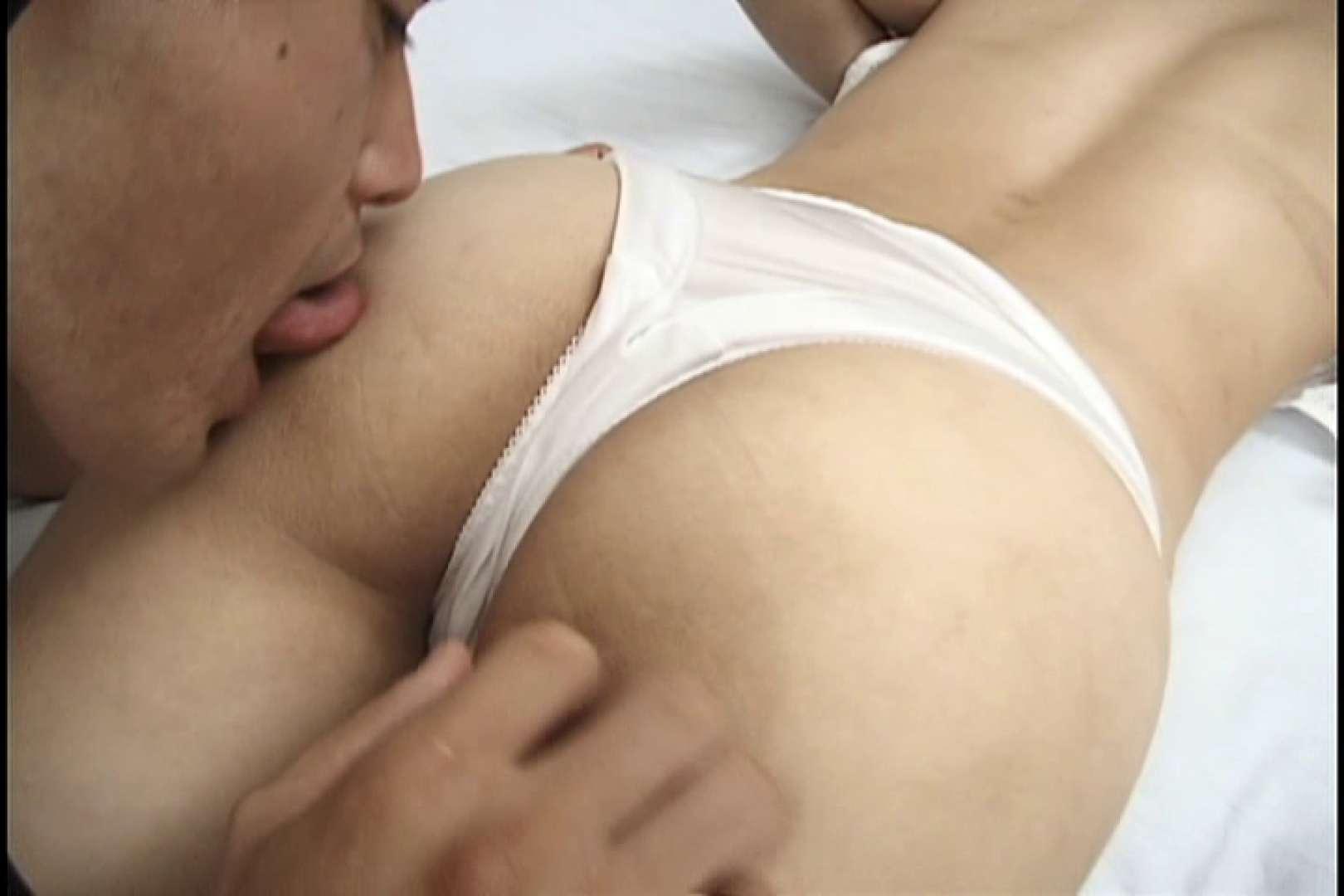昼間の奥様は欲求不満 ~江口亜紀子~ バイブ  112連発 45
