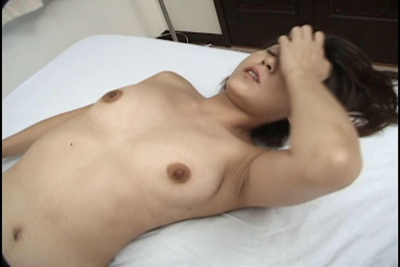 昼間の奥様は欲求不満 ~江口亜紀子~ バイブ   ローター  112連発 49