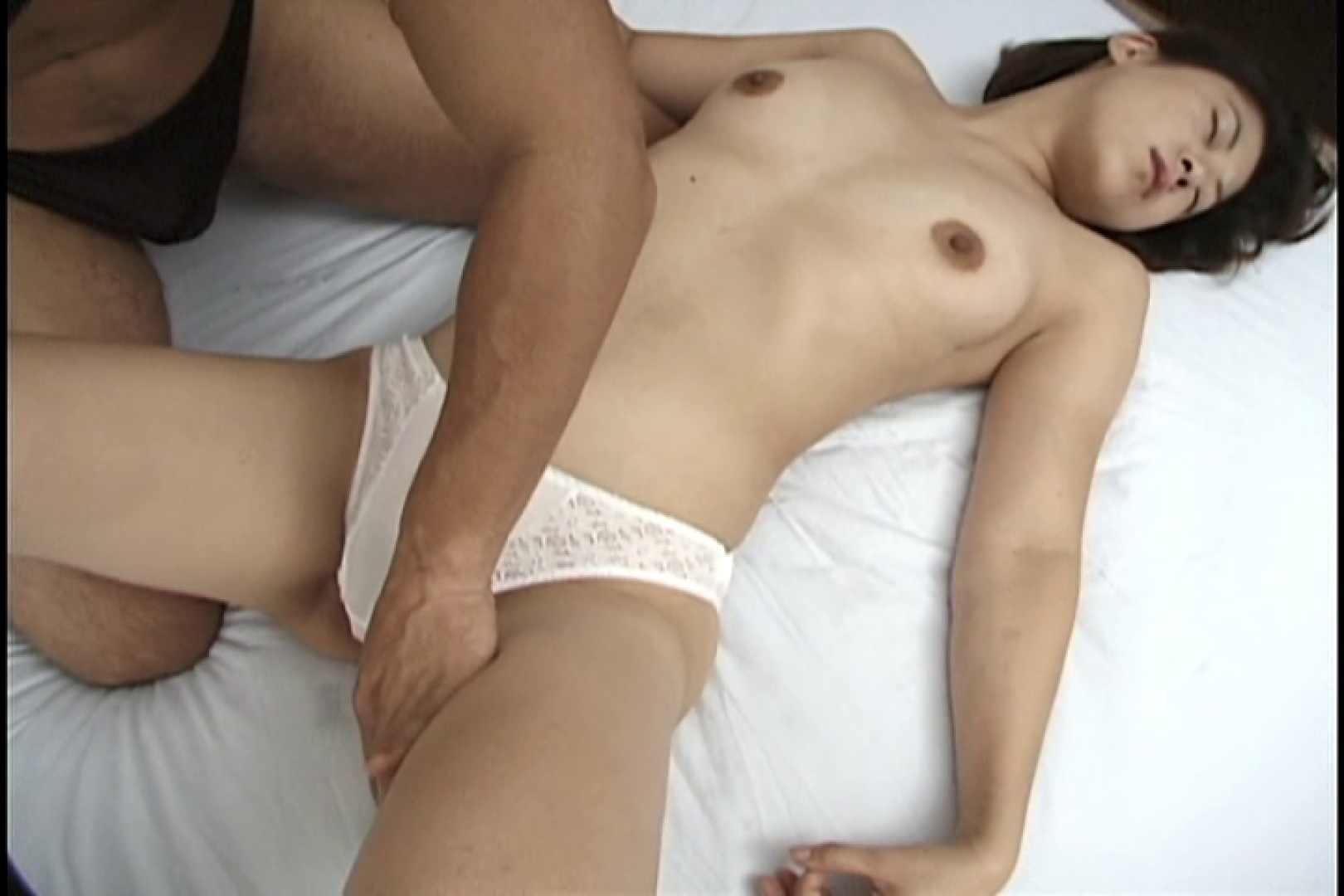 昼間の奥様は欲求不満 ~江口亜紀子~ バイブ   ローター  112連発 55