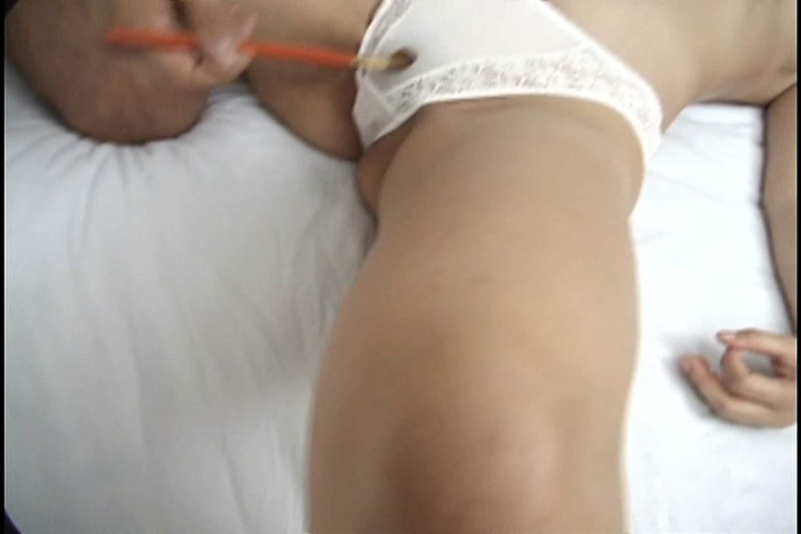 昼間の奥様は欲求不満 ~江口亜紀子~ フェラ ワレメ動画紹介 112連発 56