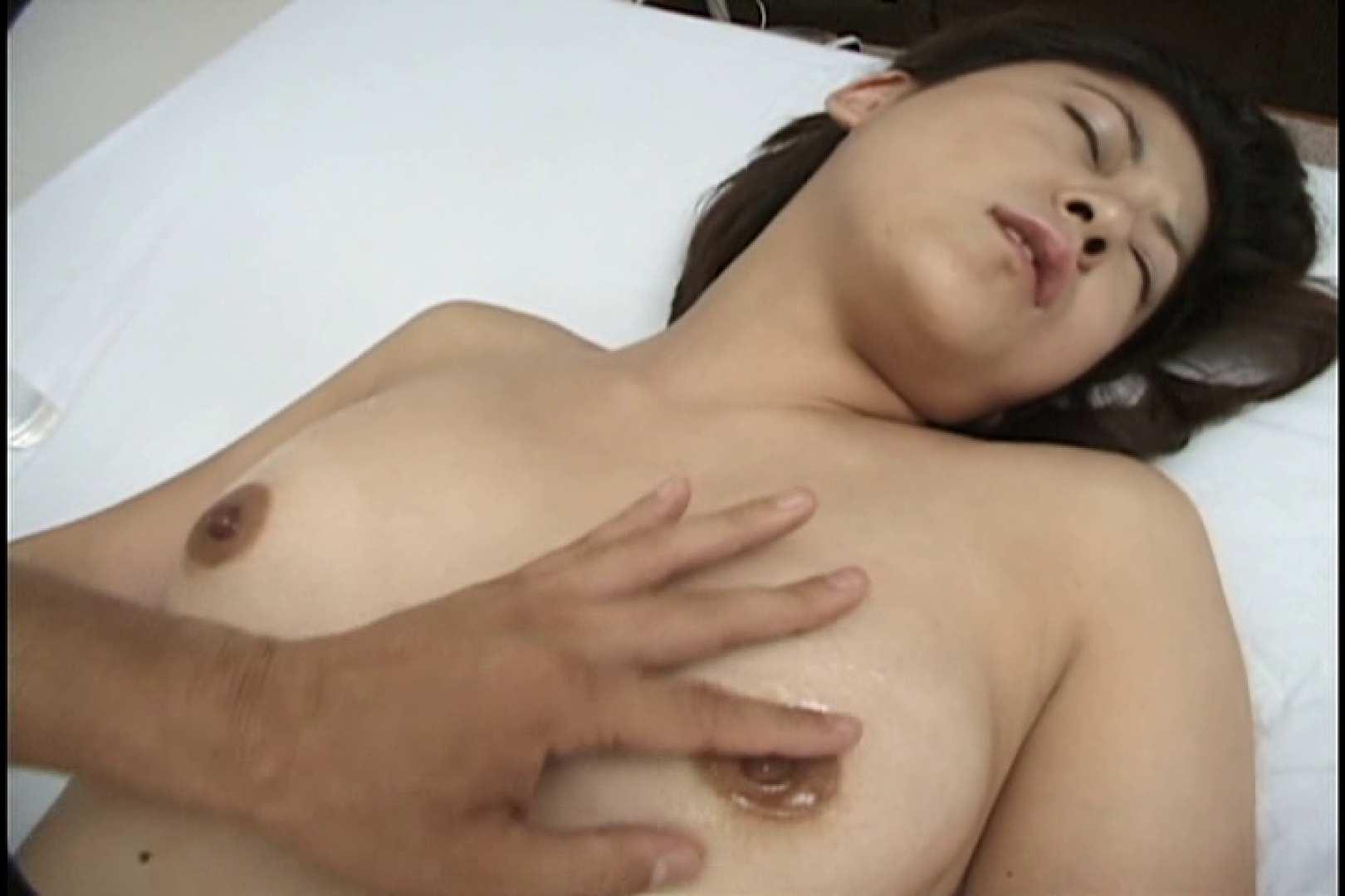 昼間の奥様は欲求不満 ~江口亜紀子~ バイブ   ローター  112連発 64