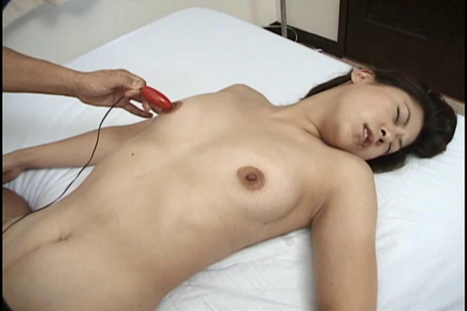 昼間の奥様は欲求不満 ~江口亜紀子~ バイブ   ローター  112連発 82
