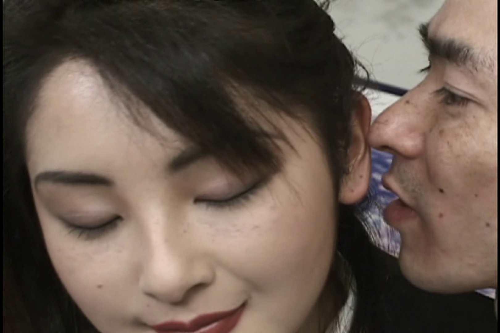 エロフェロモン全開の90センチ巨乳の淫乱人妻とSEX~篠崎麻美~ 人妻のエロ生活 おまんこ無修正動画無料 81連発 40
