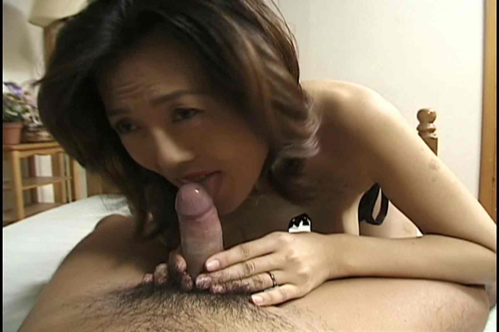 美巨乳Eカップの三十路美人妻と淫乱SEX~島田琴江~ バイブ われめAV動画紹介 64連発 5