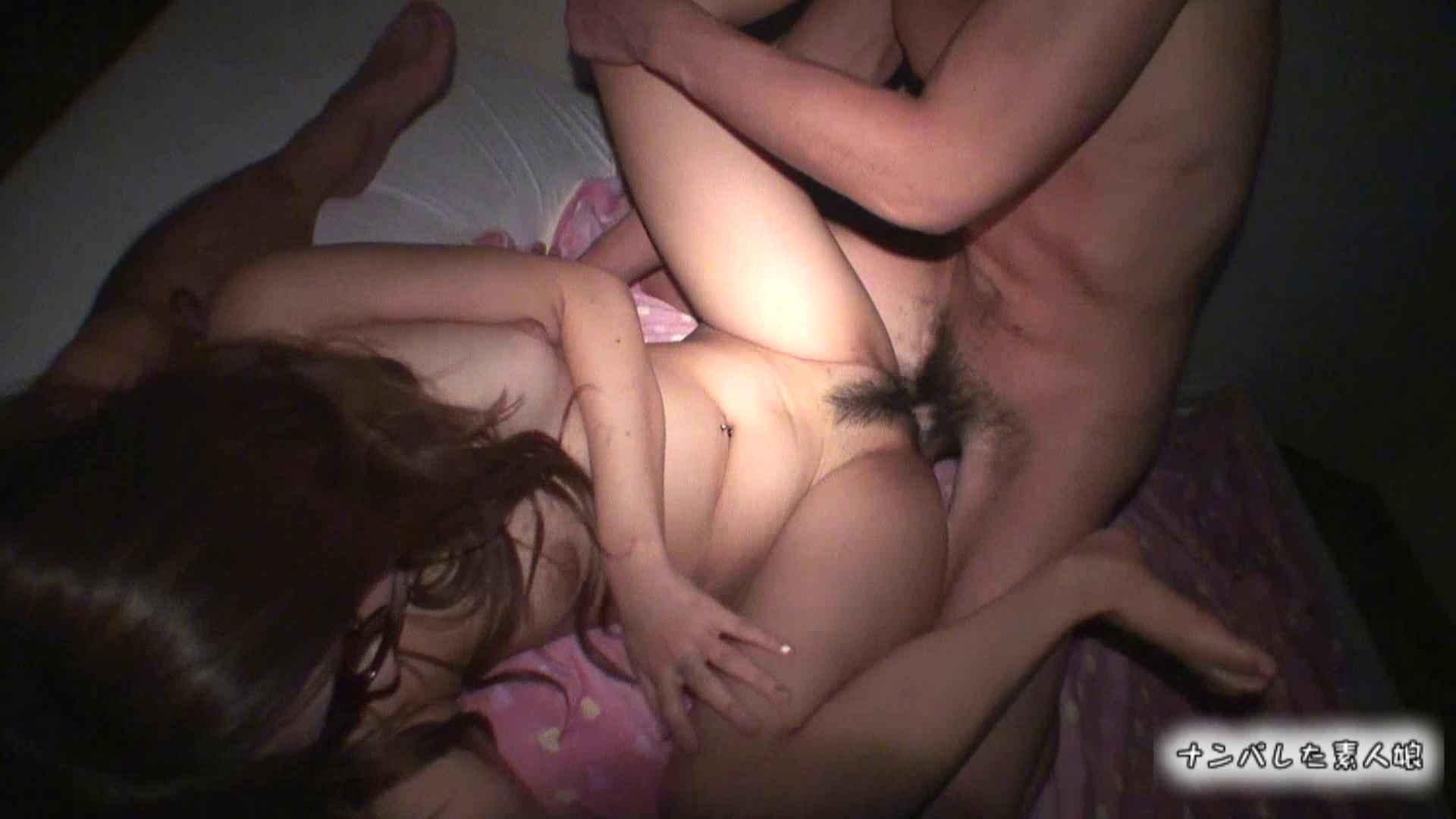 魅惑の化粧室~禁断のプライベート空間~vol.5 ナプキン | OLのエロ生活  82連発 46