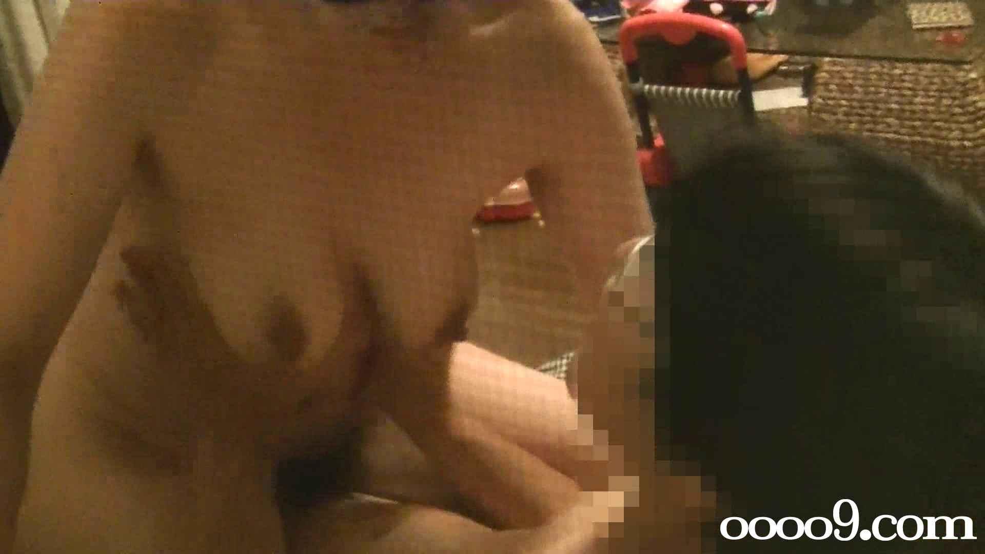 今度はHDだよ!ハメ撮りFカップみかちゃん vol.01 ギャルのおっぱい すけべAV動画紹介 108連発 74