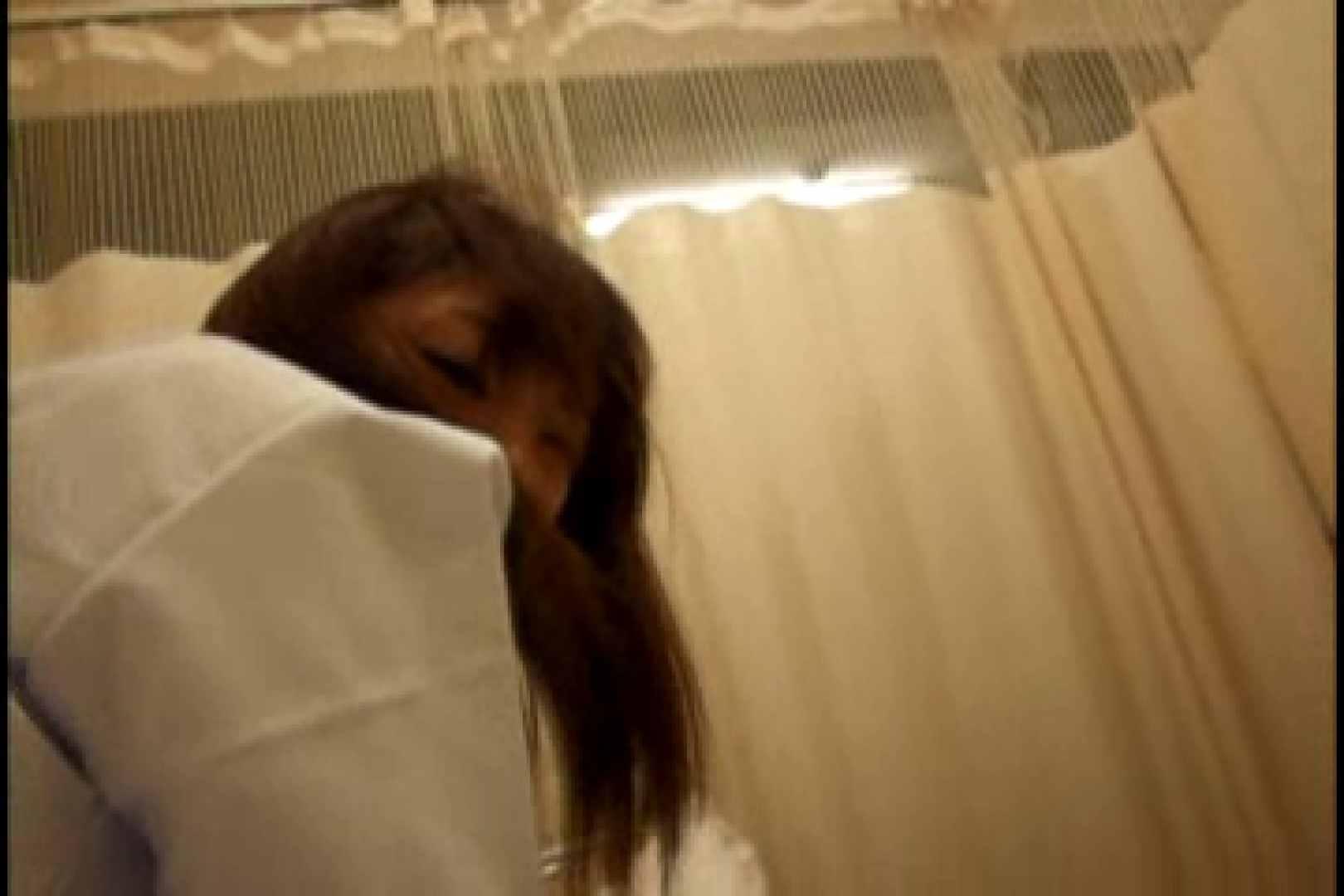 ヤリマンと呼ばれた看護士さんvol2 フェラ オメコ無修正動画無料 61連発 54