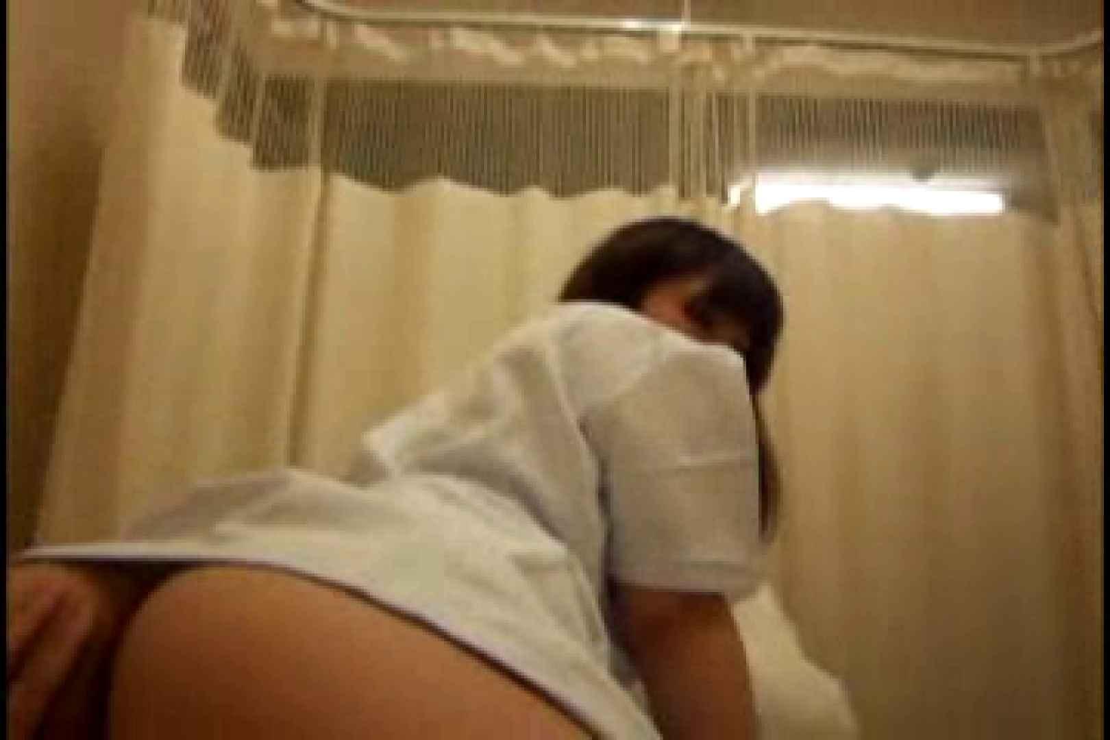 ヤリマンと呼ばれた看護士さんvol2 シックスナイン | 卑猥  61連発 56