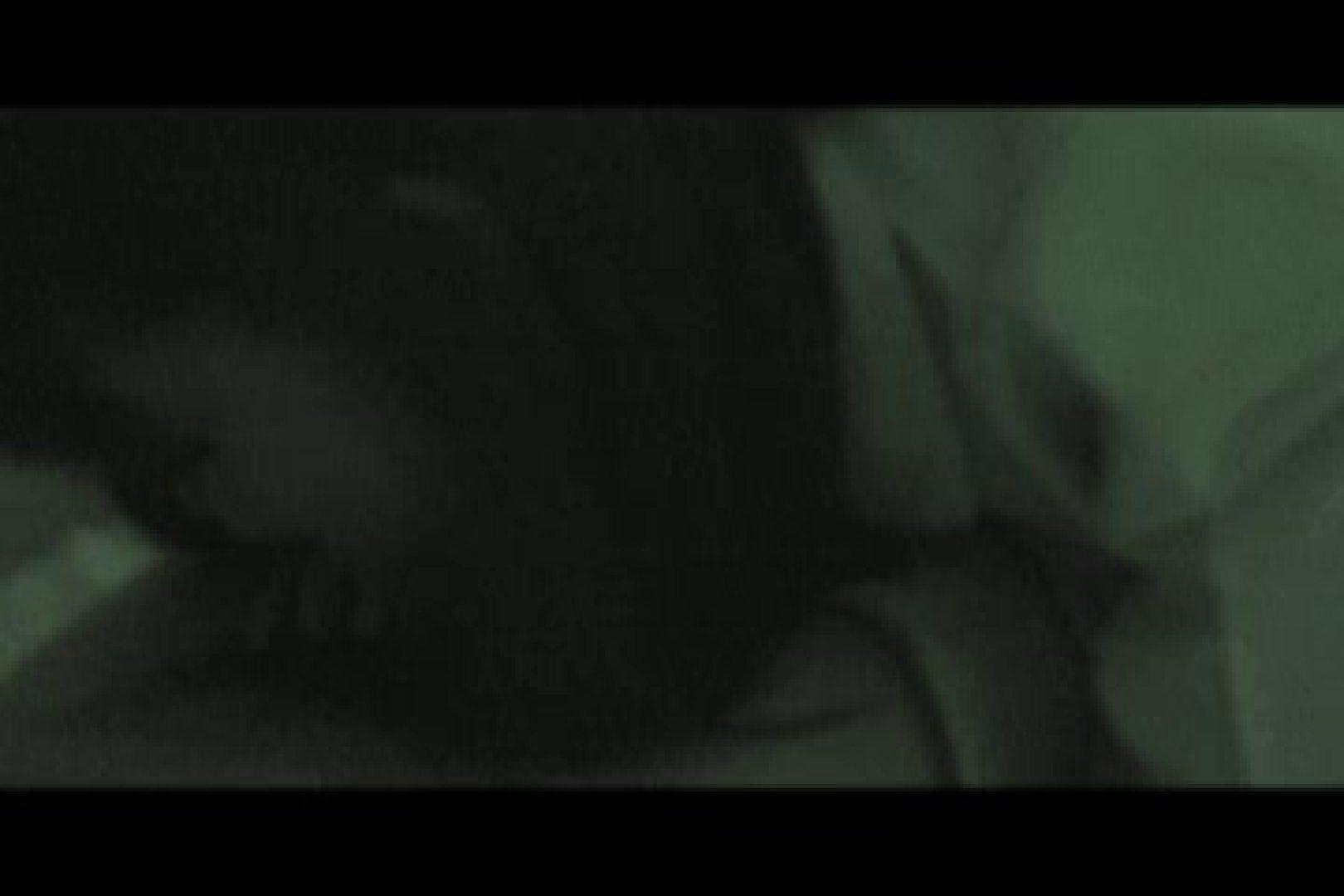 ヤリマンと呼ばれた看護士さんvol3 卑猥 のぞき動画画像 41連発 8
