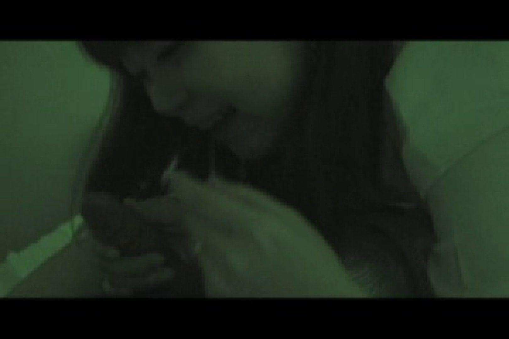 ヤリマンと呼ばれた看護士さんvol3 フェラ のぞき動画画像 41連発 17