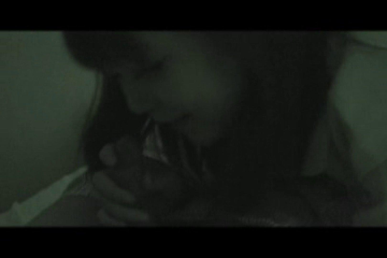 無料アダルト動画:ヤリマンと呼ばれた看護士さんvol3:大奥