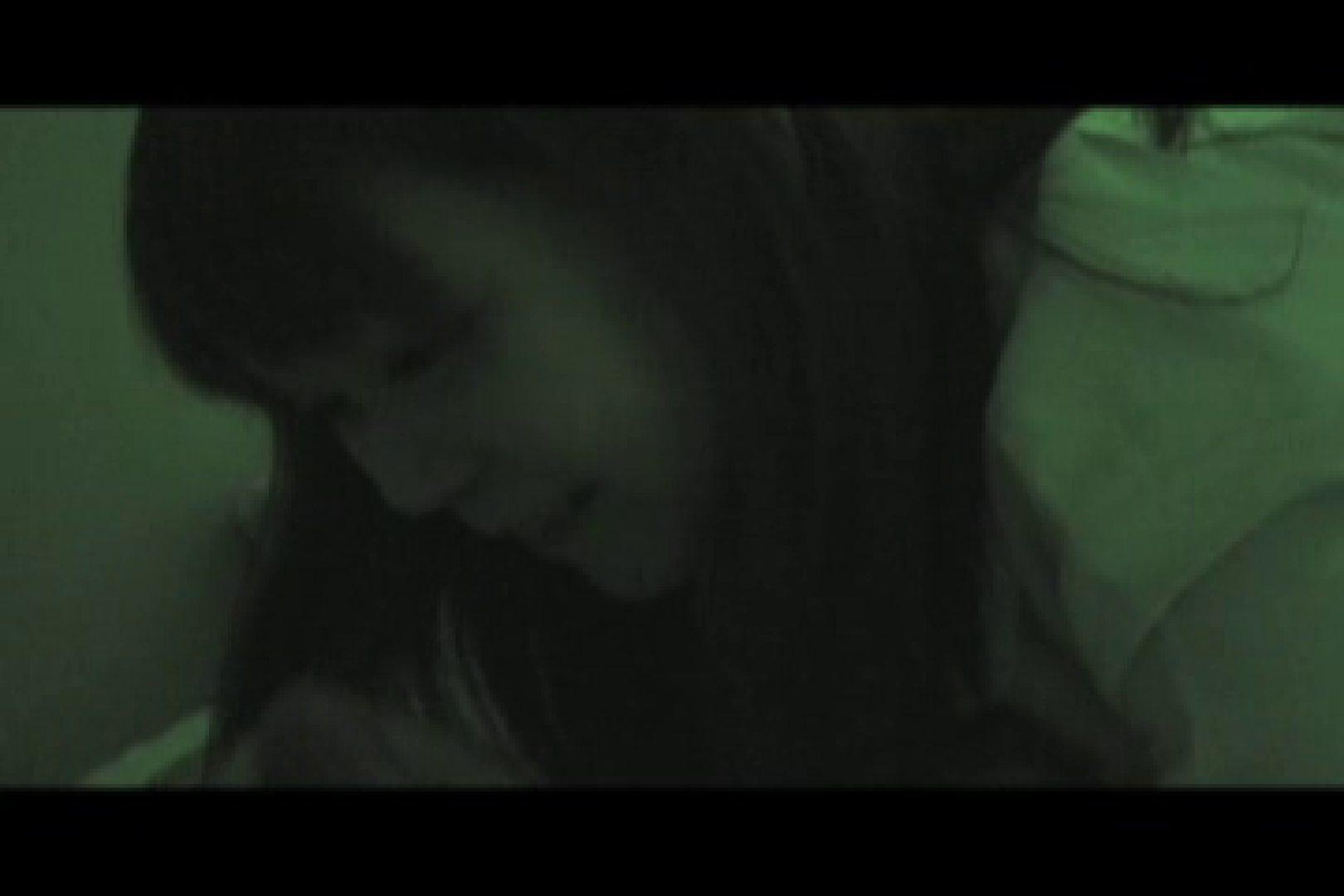 ヤリマンと呼ばれた看護士さんvol3 フェラ のぞき動画画像 41連発 22