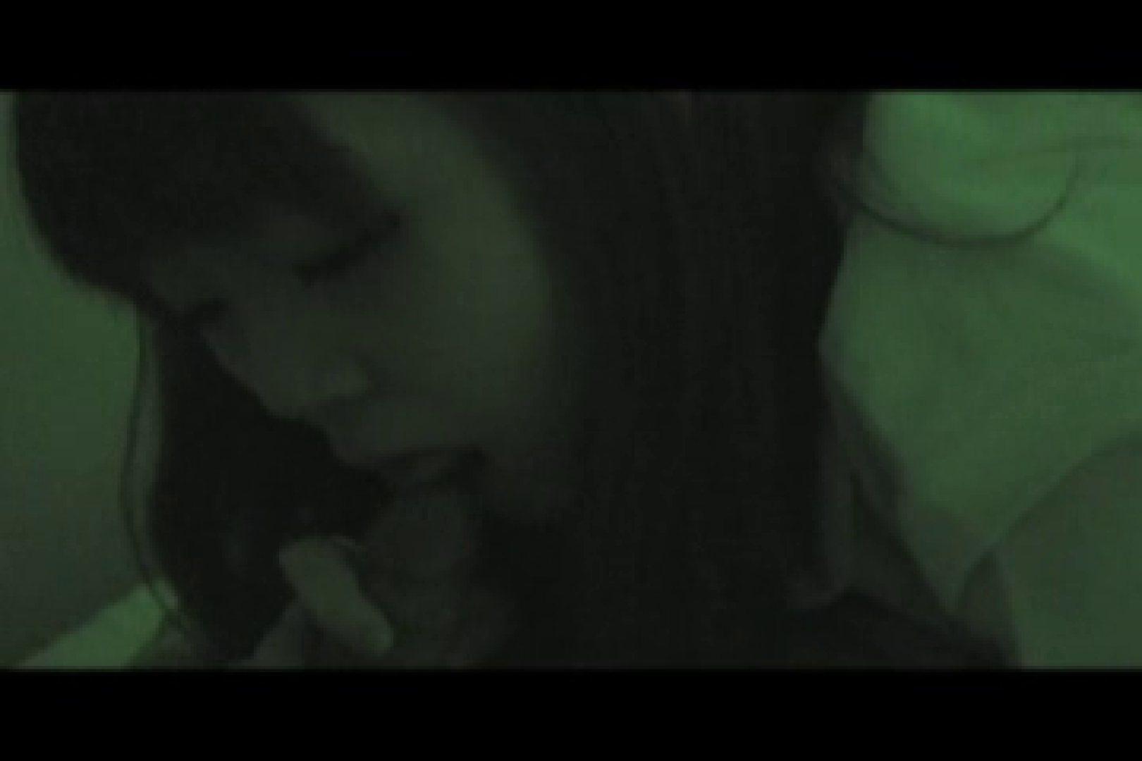 ヤリマンと呼ばれた看護士さんvol3 フェラ のぞき動画画像 41連発 27