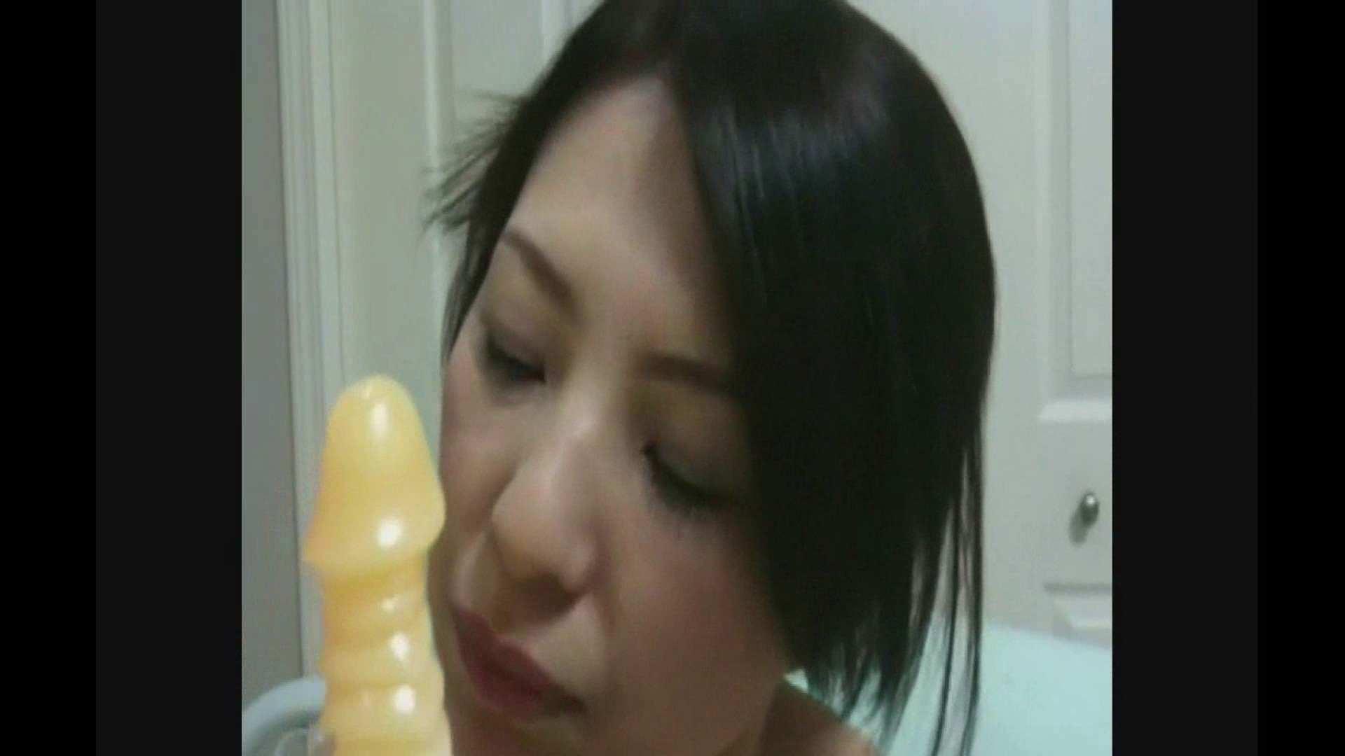 淫乱オナニー百花繚乱 Vol.01 バイブ ぱこり動画紹介 69連発 4