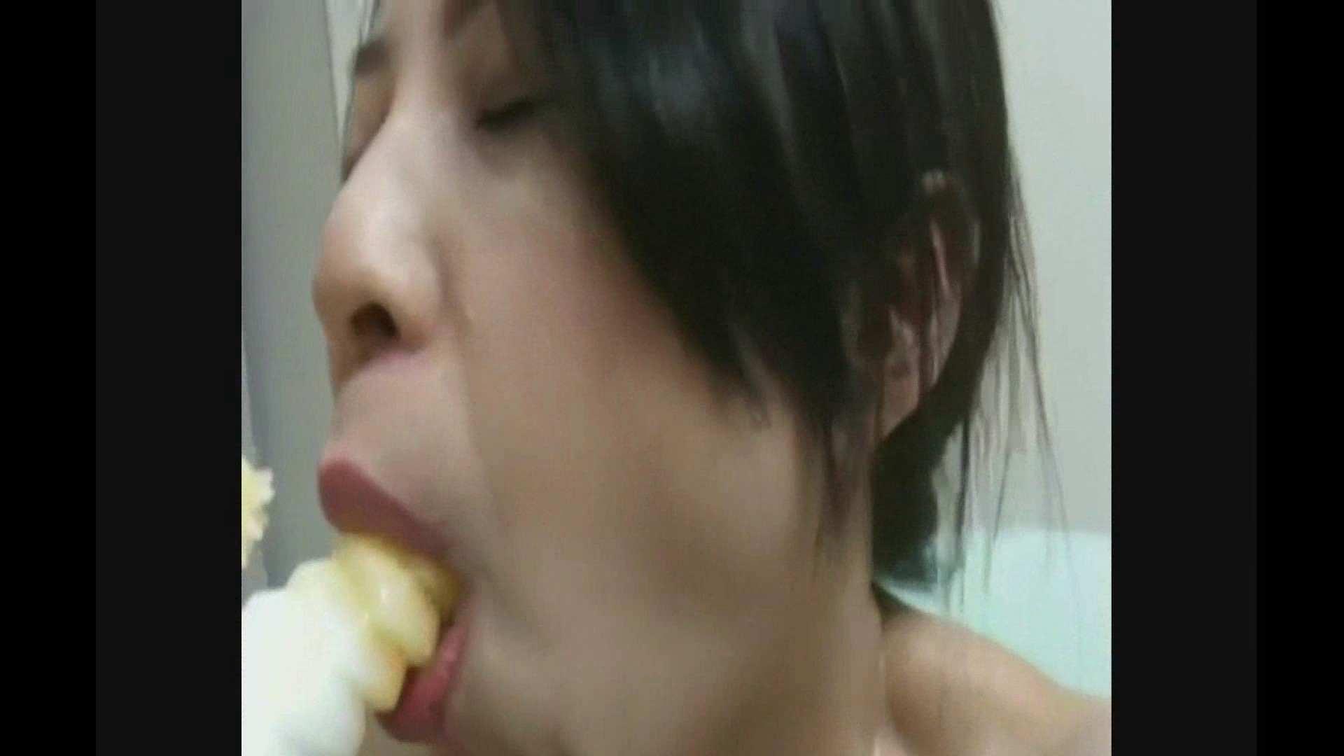 淫乱オナニー百花繚乱 Vol.01 性欲 AV無料動画キャプチャ 69連発 11