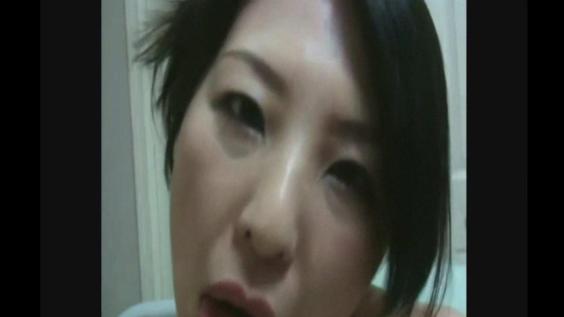 淫乱オナニー百花繚乱 Vol.01 熟女のエロ生活  69連発 18