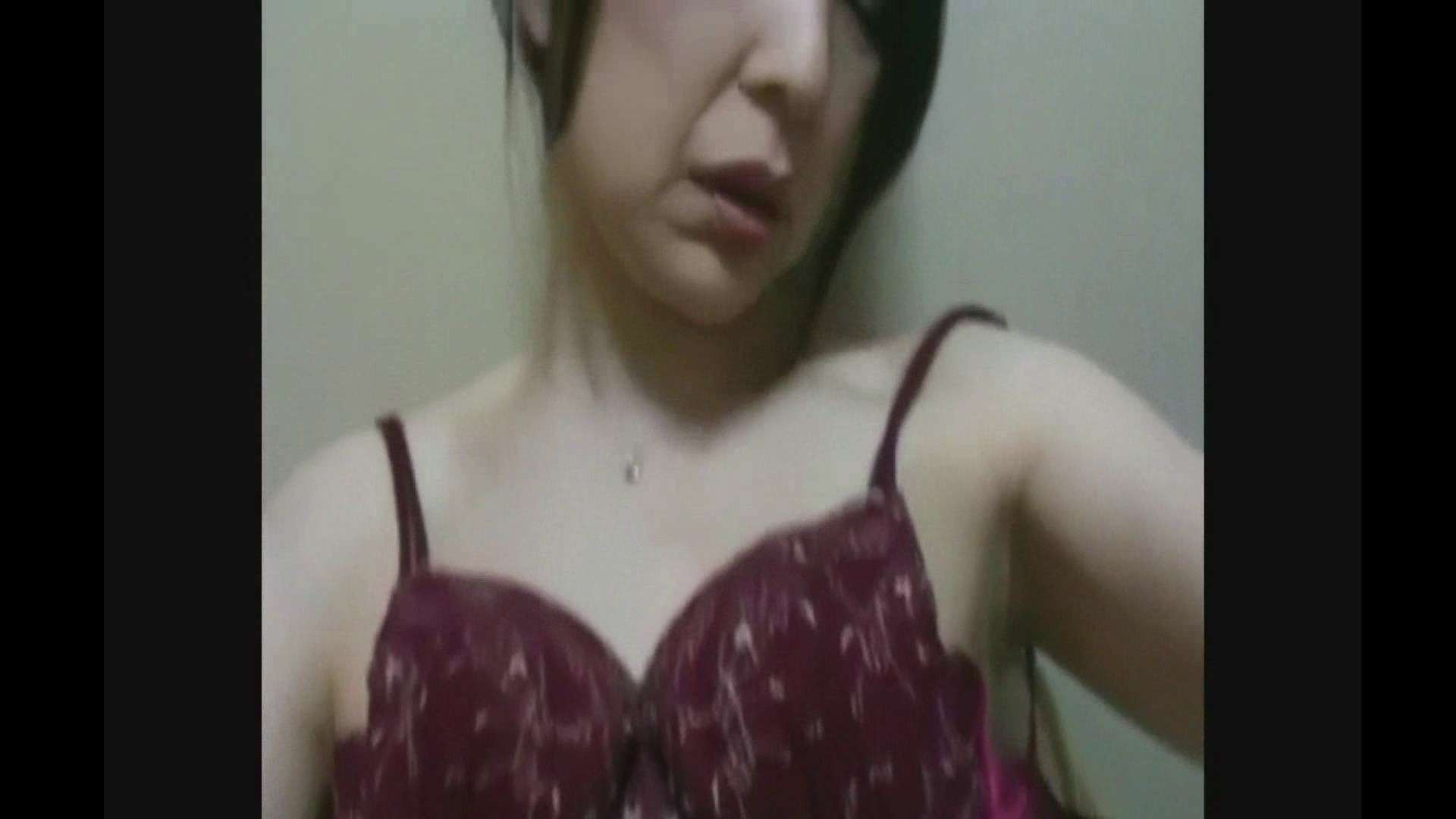 淫乱オナニー百花繚乱 Vol.01 熟女のエロ生活  69連発 36
