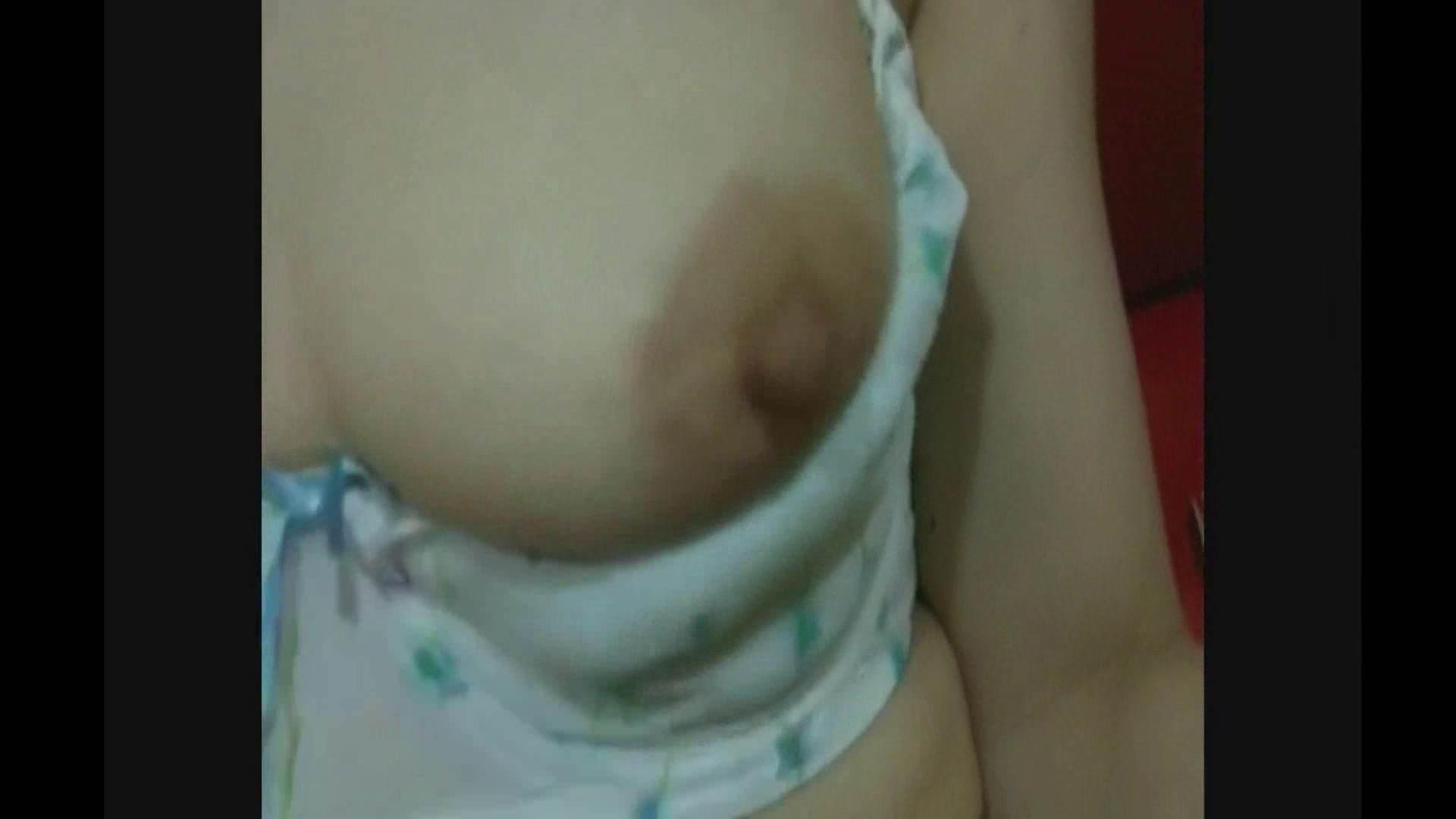 淫乱オナニー百花繚乱 Vol.01 熟女のエロ生活  69連発 60