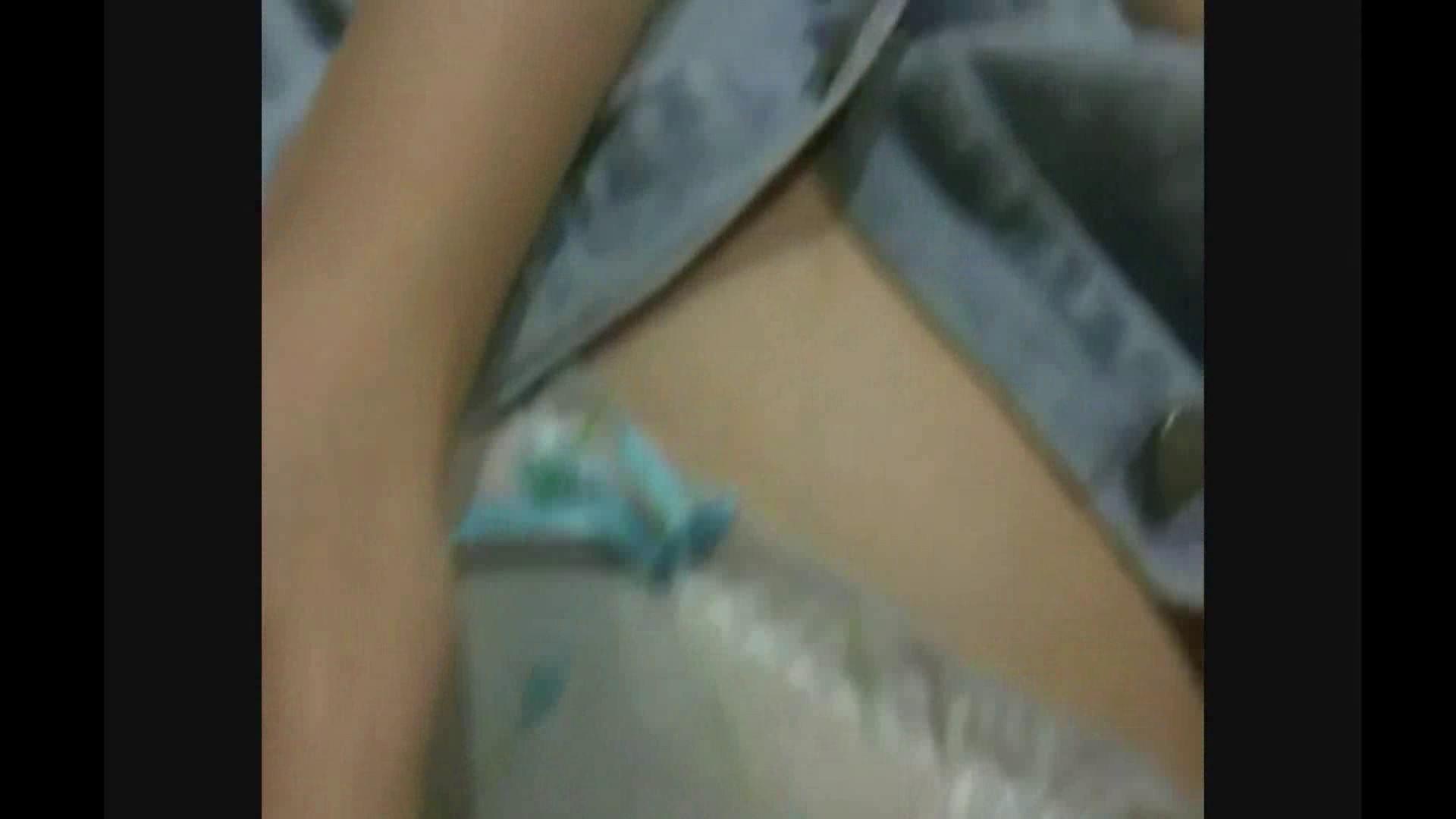 淫乱オナニー百花繚乱 Vol.01 オナニー スケベ動画紹介 69連発 69